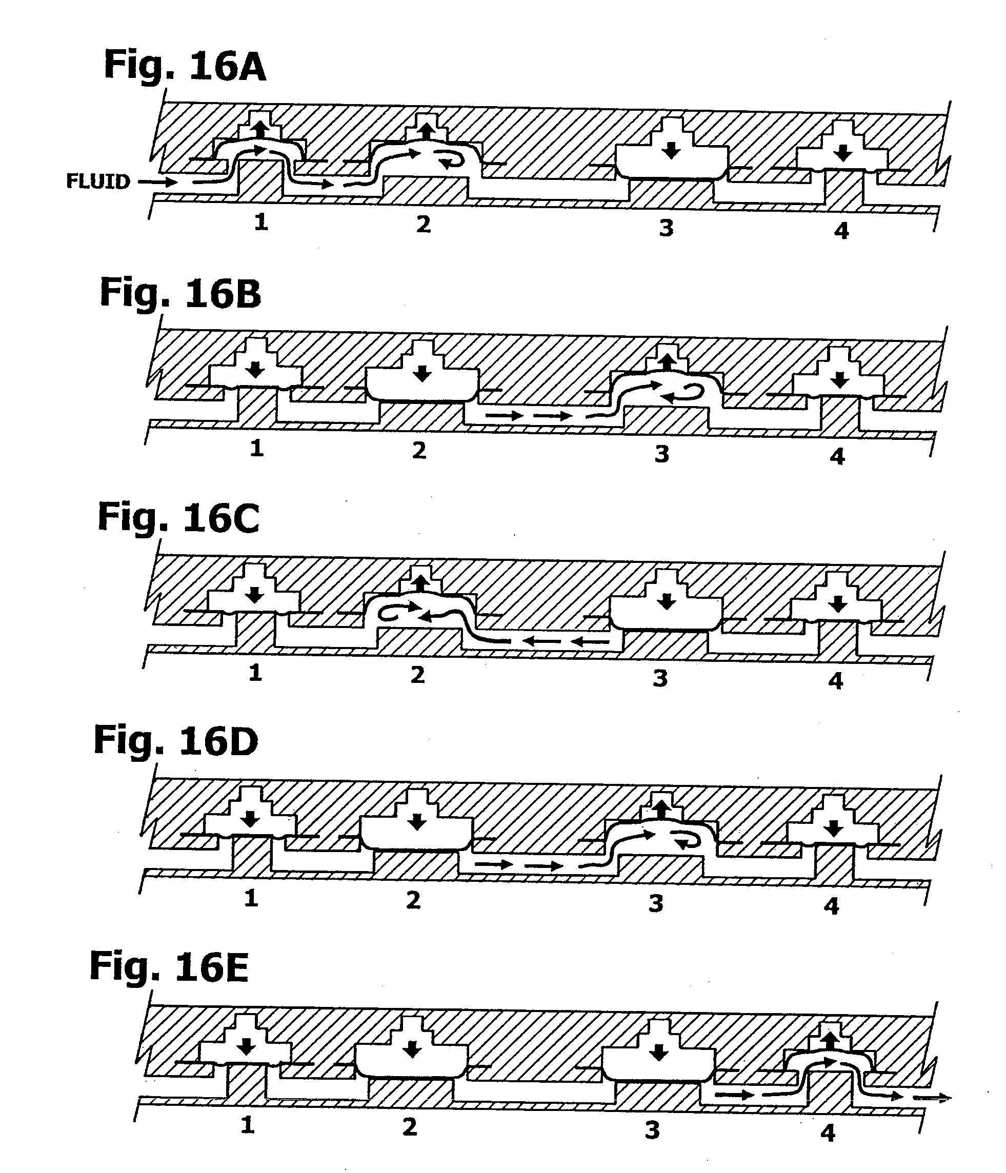 Patent US 20090148933A1