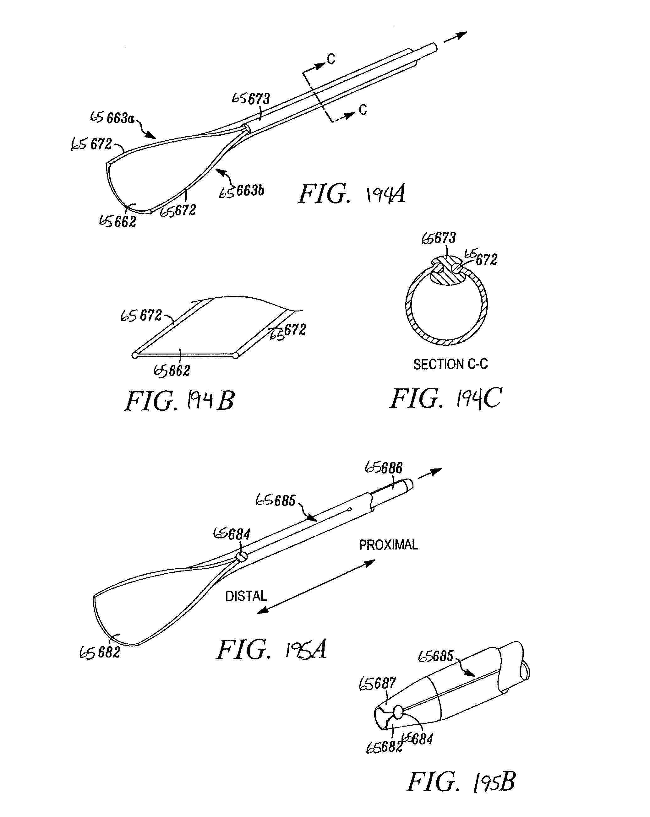 patent us 9 320 618 b2 Jon Boat to Bass Boat patent images