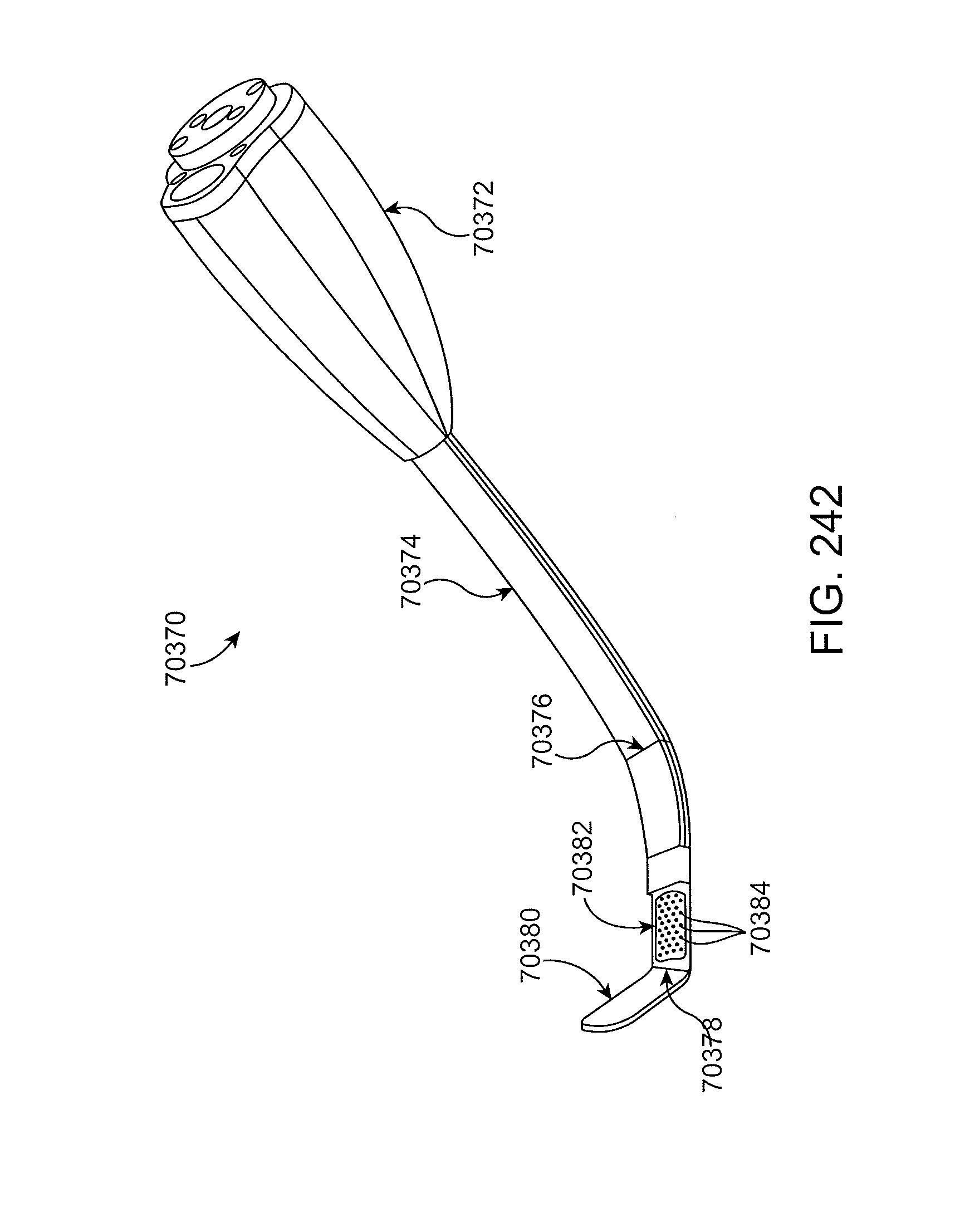 patent us 9 320 618 b2  patent images