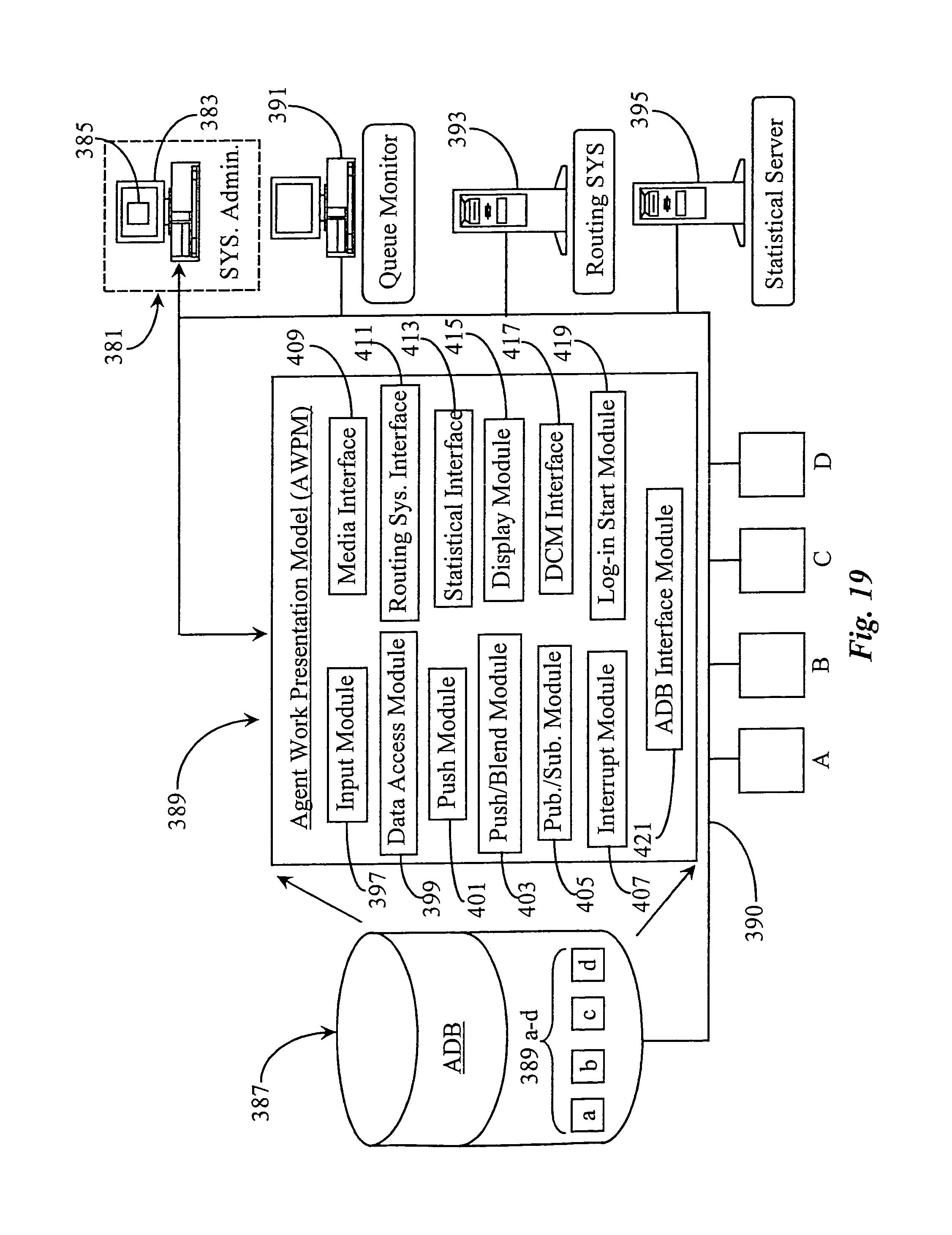Patent US 8,971,216 B2