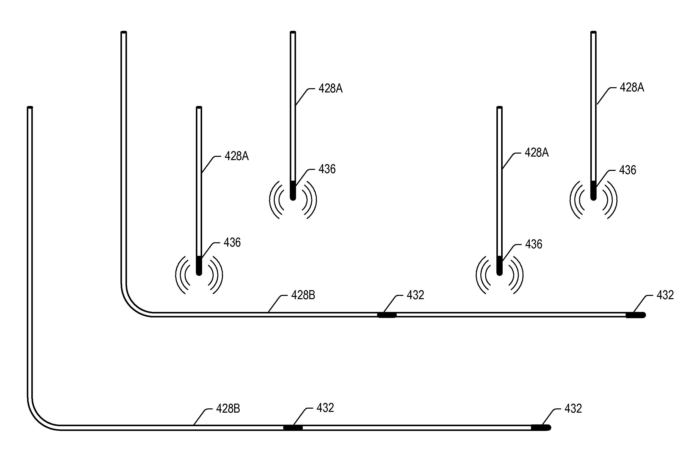Patent Us 8011451 B2