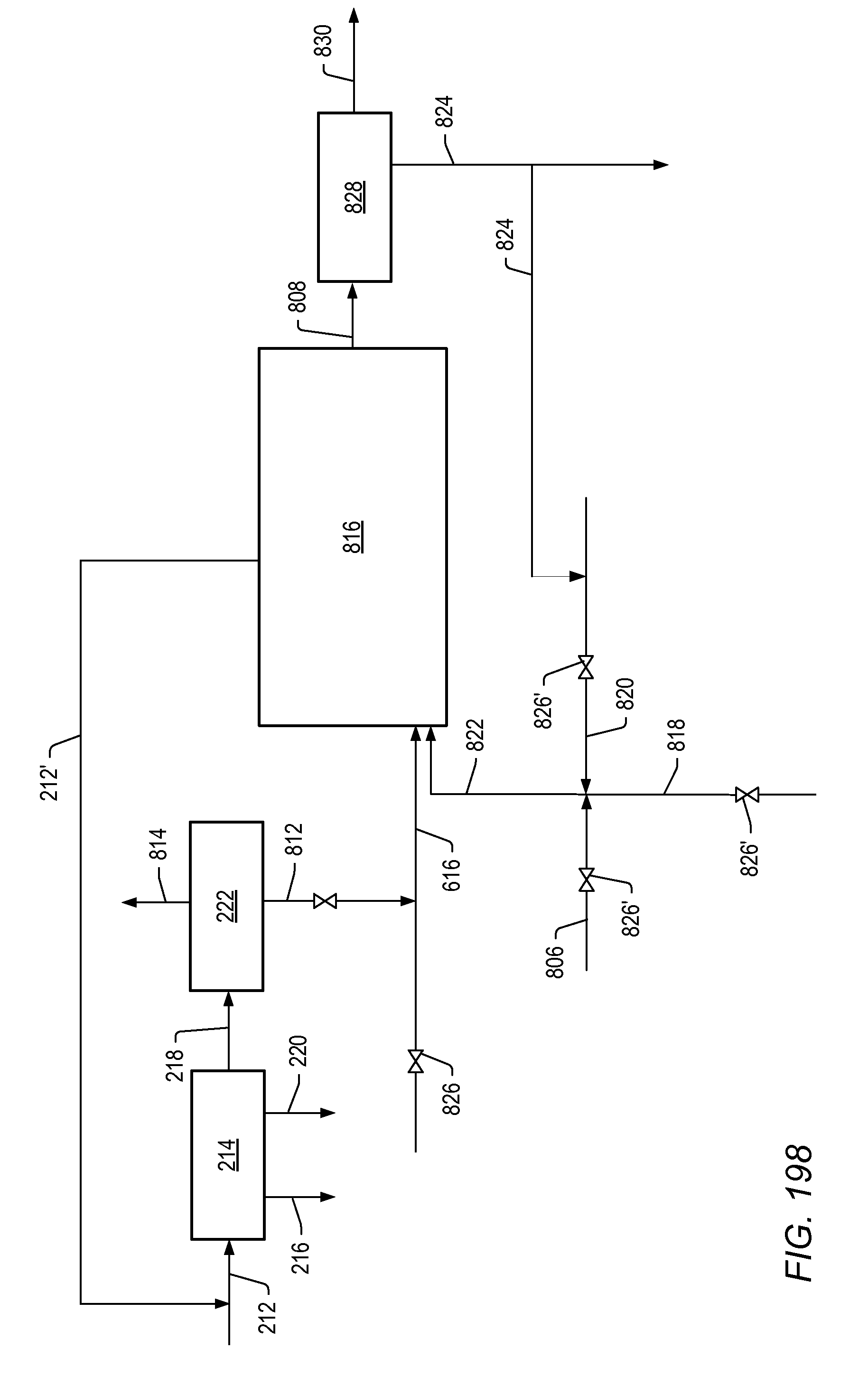 fig 714 circuit diagram of anautomatic stardelta contactor circuitpatent us 8 011 451 b2 rh insight rpxcorp com