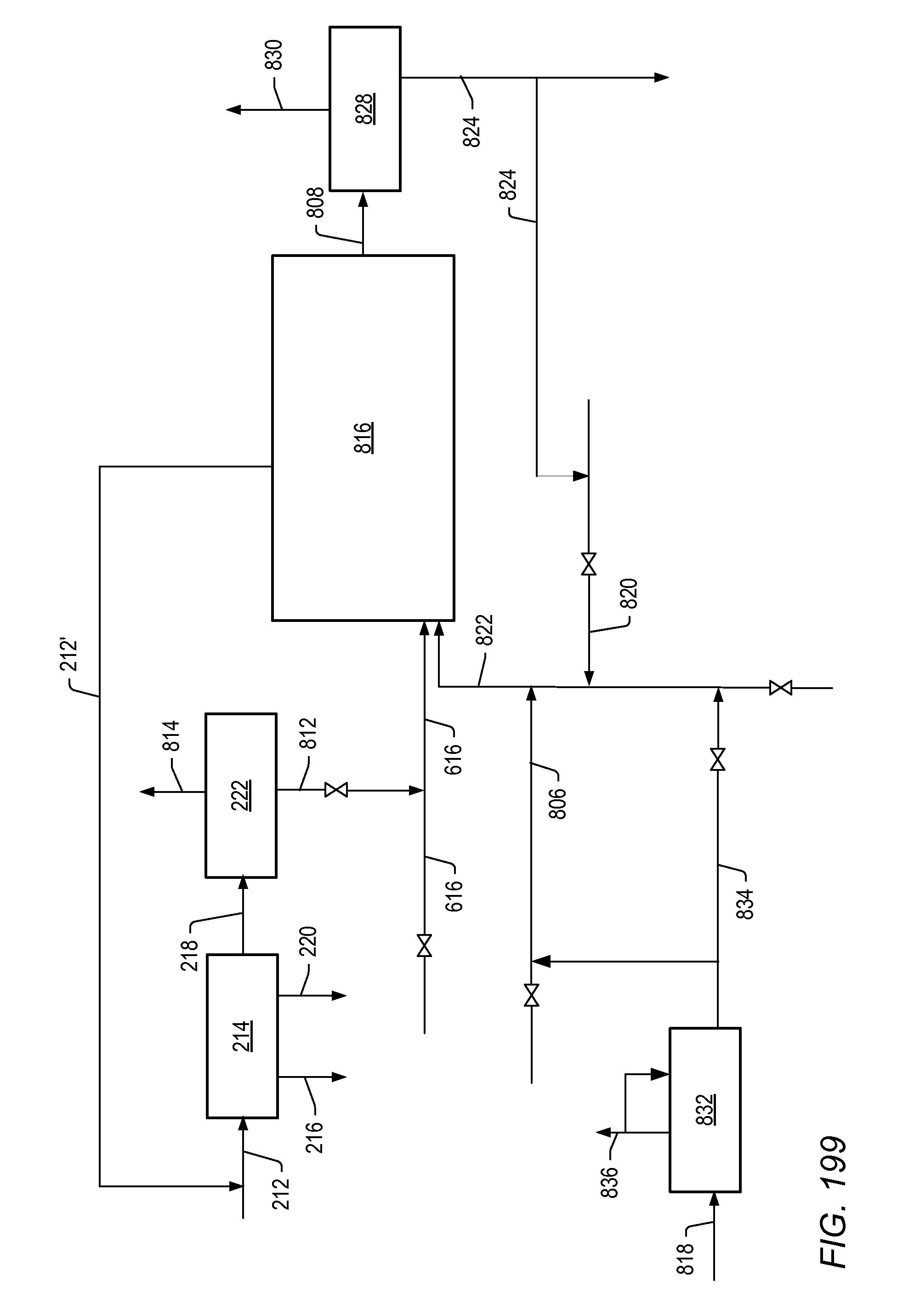 Patent Us 8011451 B2 Liquid Ring Vacuum Pump Diagram Closed Loop Butane Extraction System