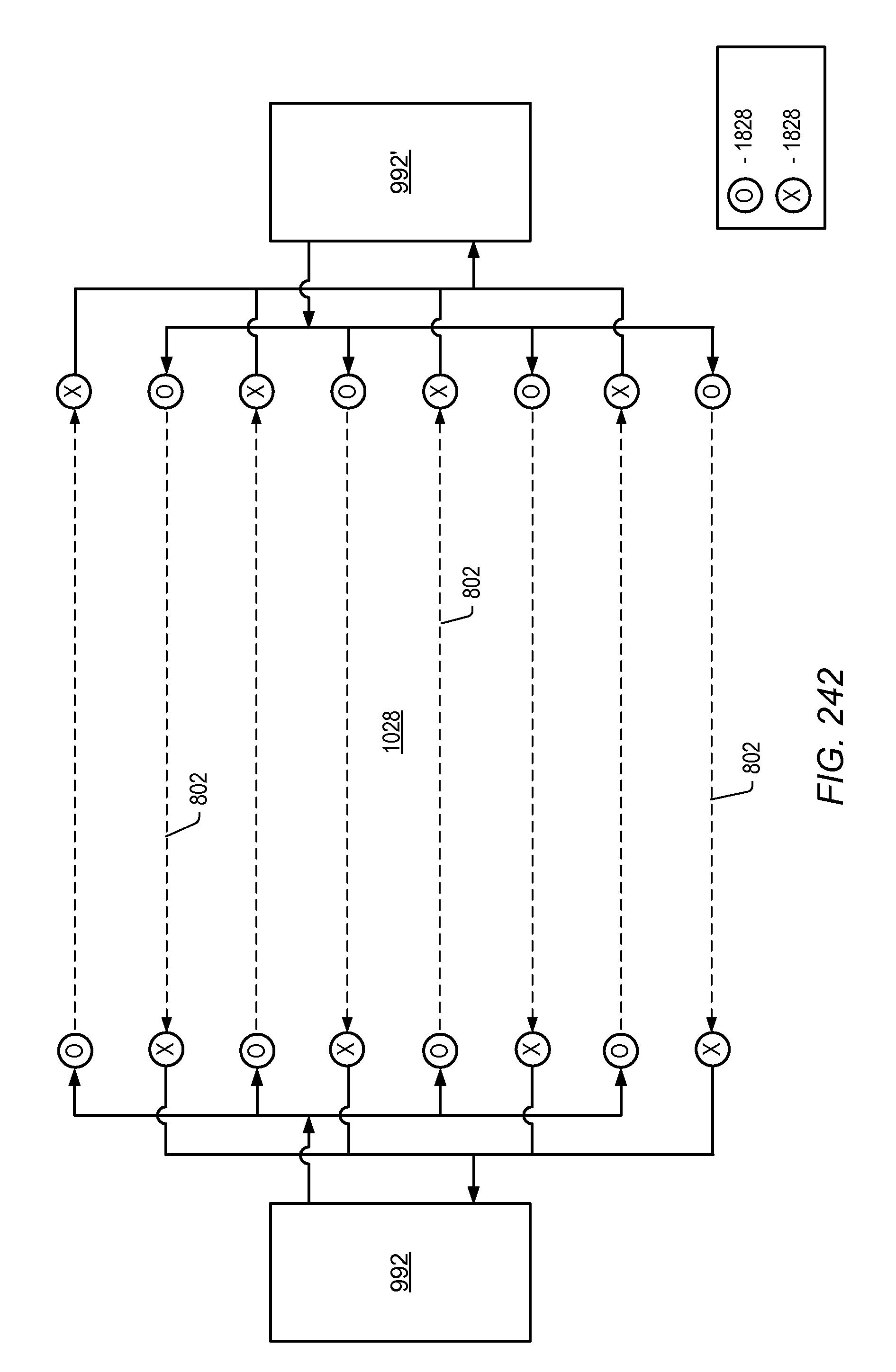 Patent US 8,011,451 B2