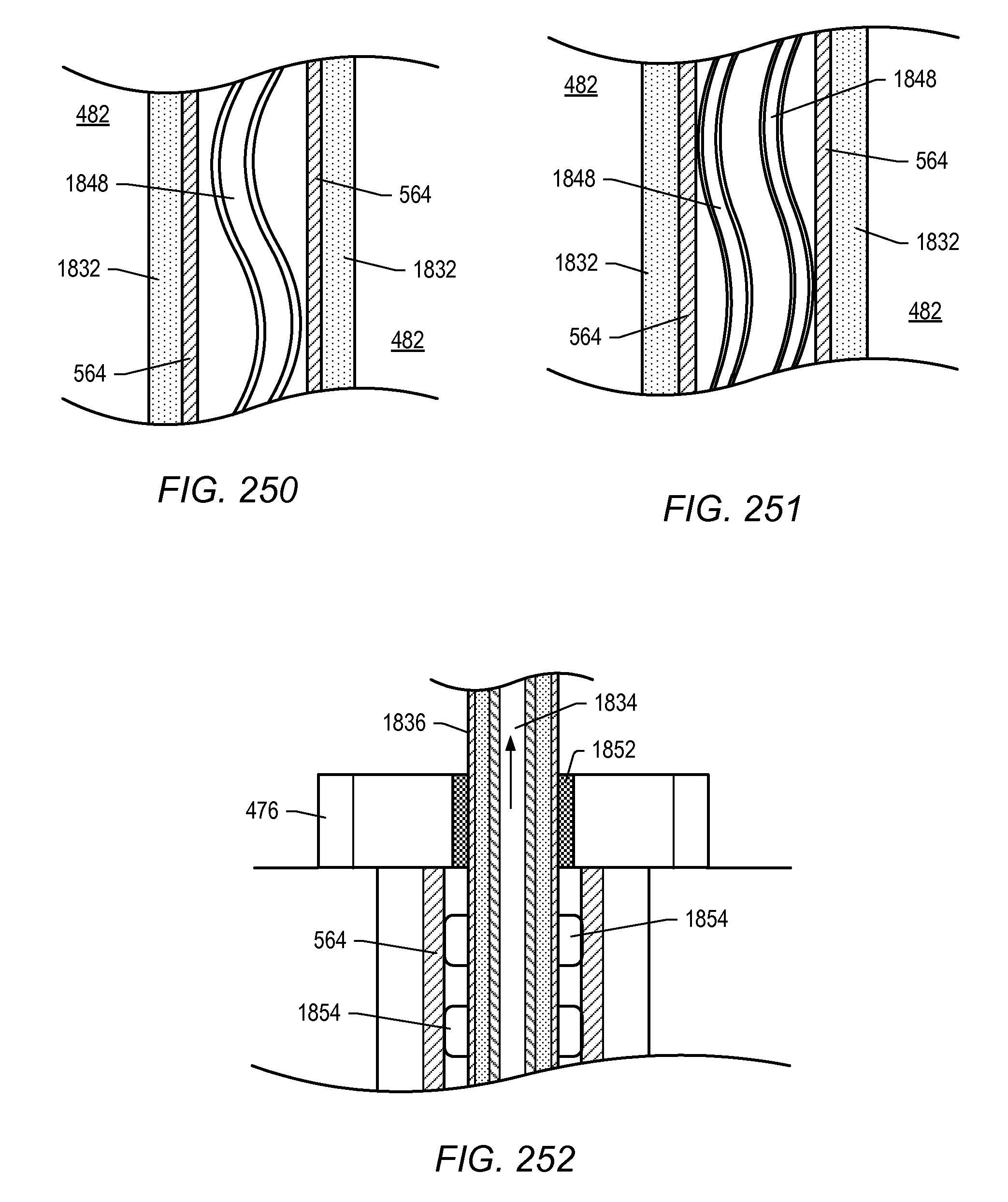 Patent US 8,011,451 B2 on