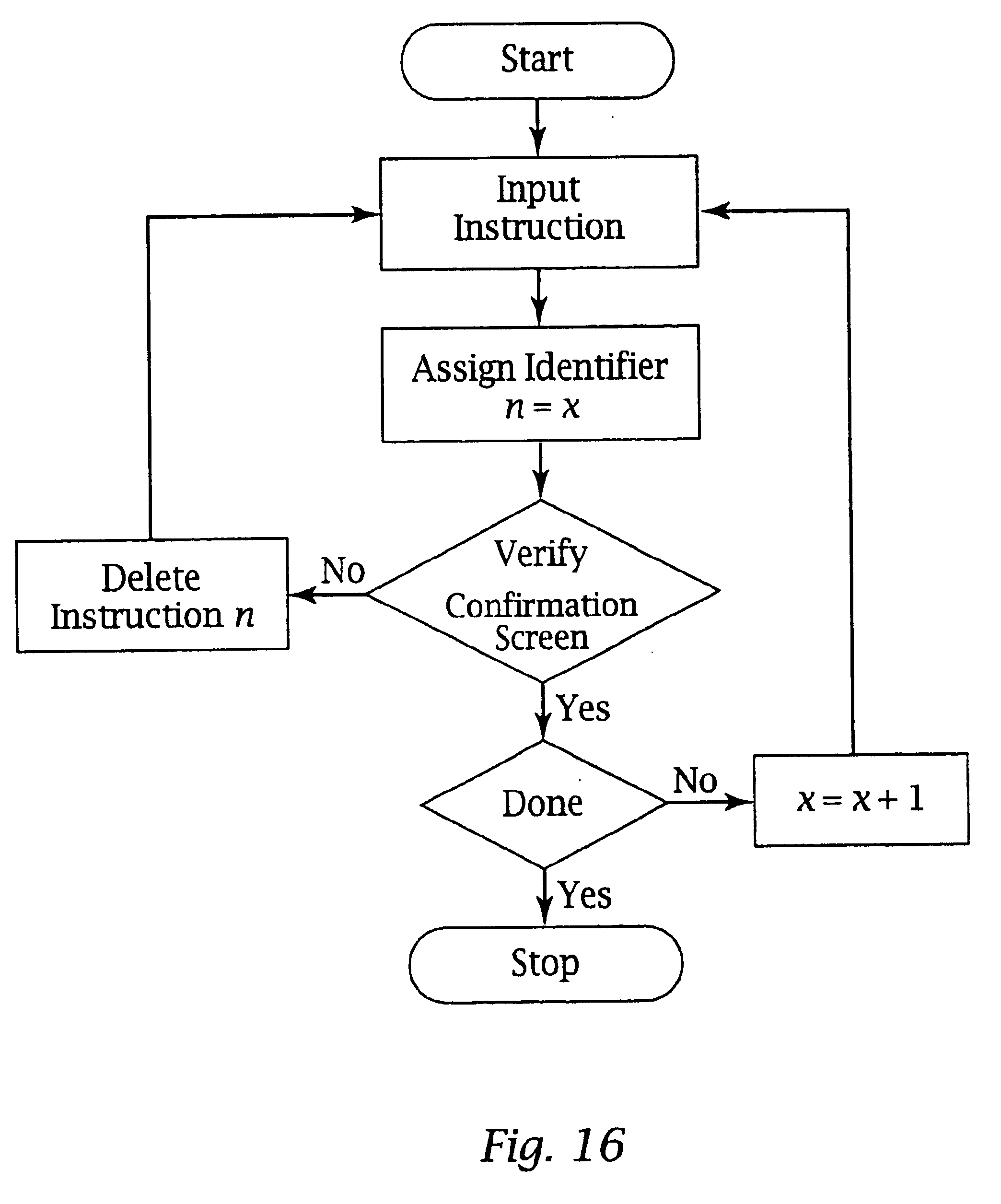 Patent Us 6850252 B1 Connecting 781 To Remote Start With Onboard Relays Gm Transponder Pk3