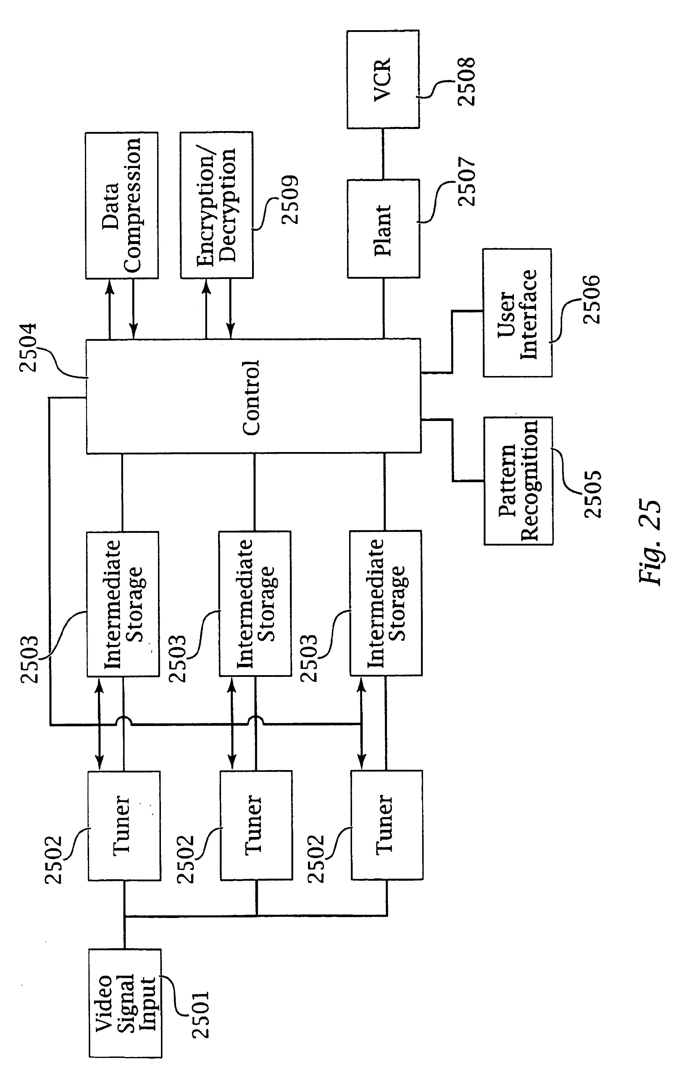 Patent Us 6850252 B1 Best Combination Lock Pic16f84 Circuit Diagram Super 0 Petitions