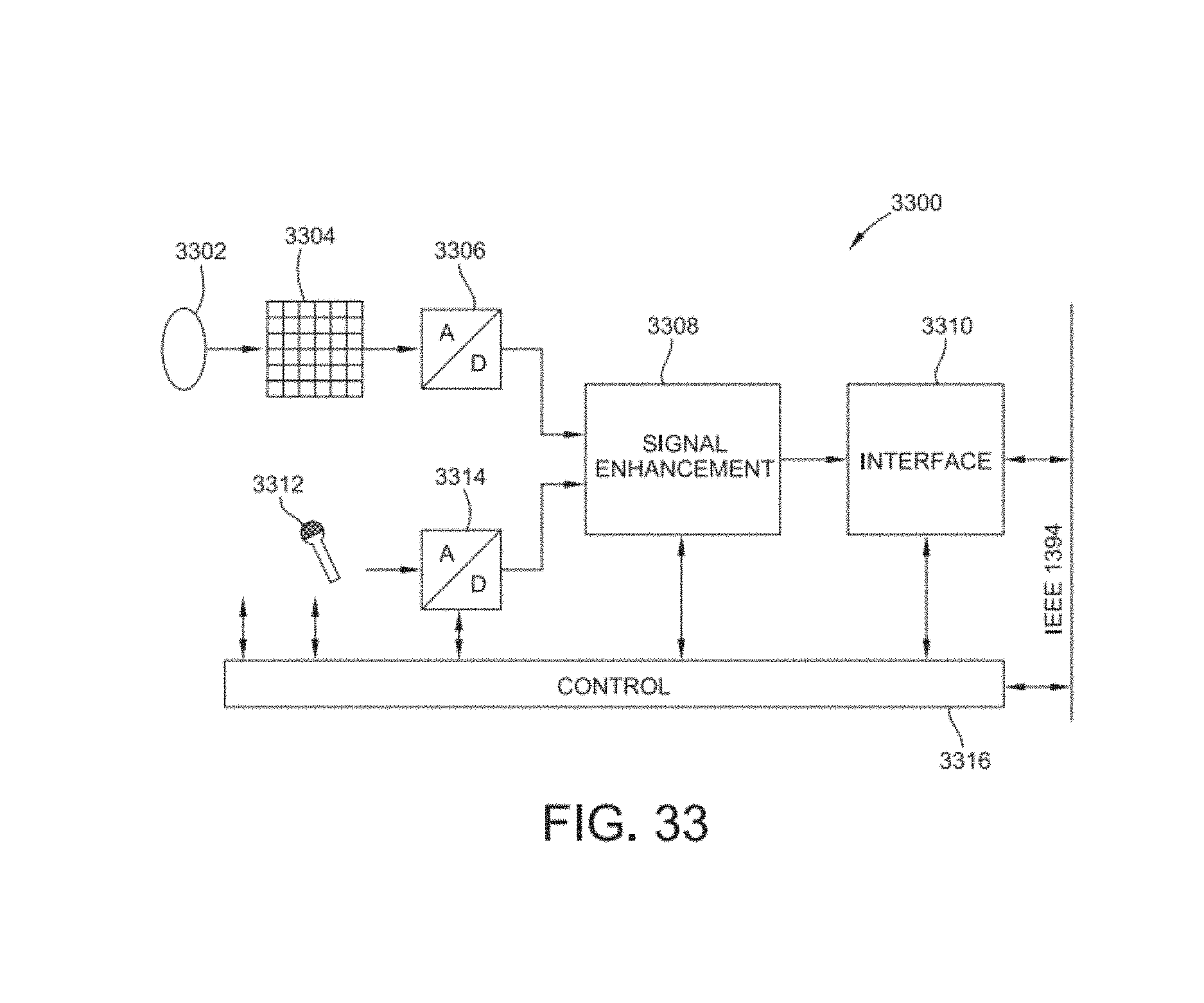 Patent US 9,875,406 B2 on