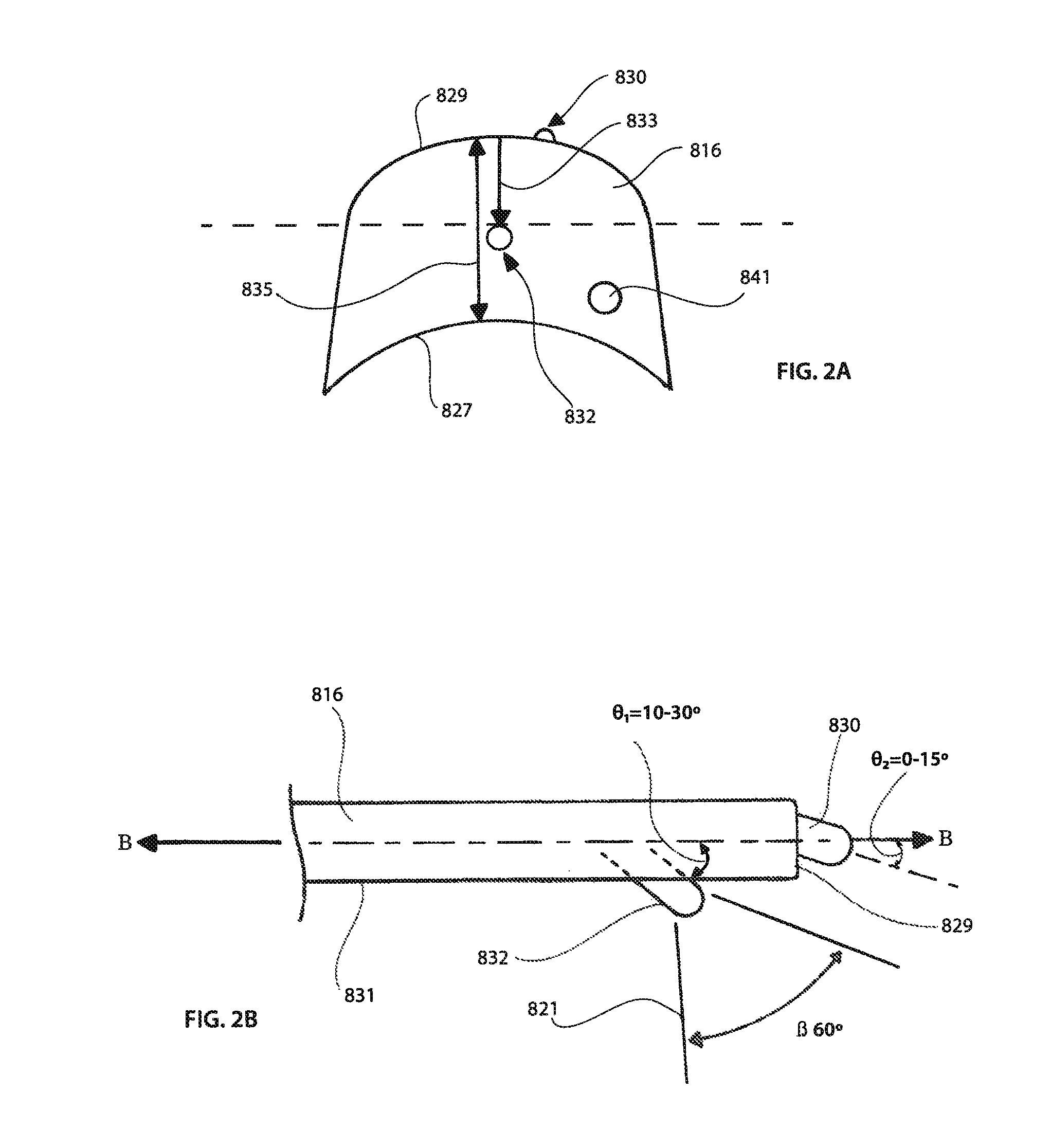 Patent US 9,609,902 B2 on