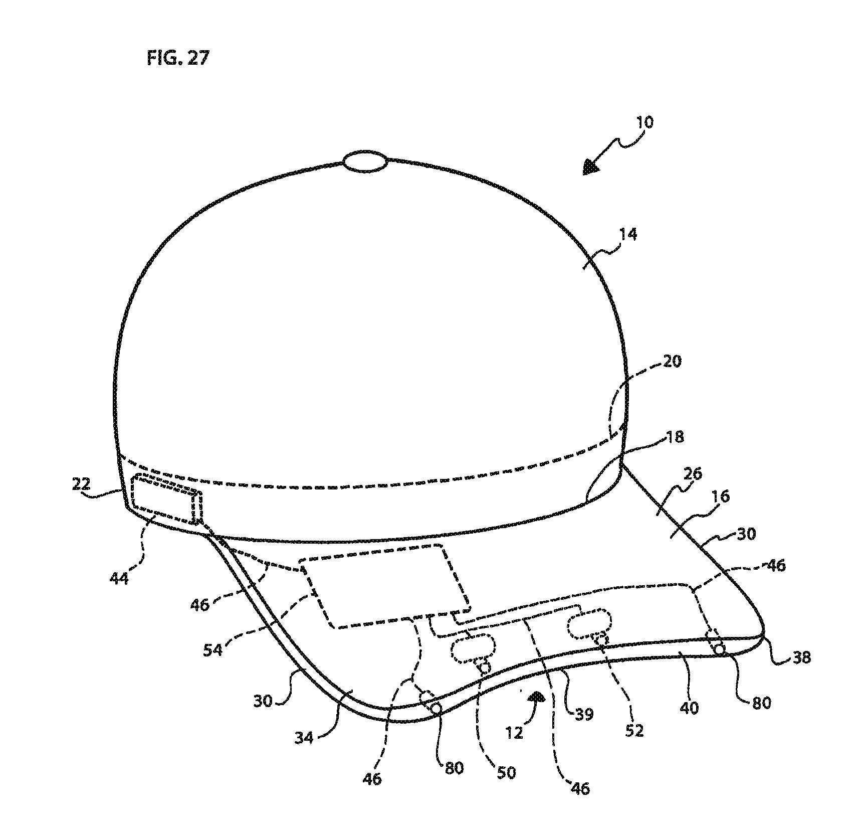 patent us 9 609 902 b2 JVC Home patent images