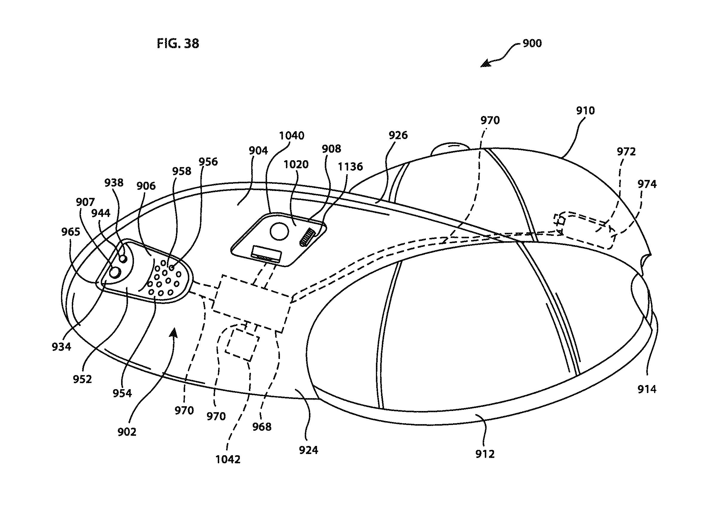 patent us 9 609 902 b2 JVC KD patent images