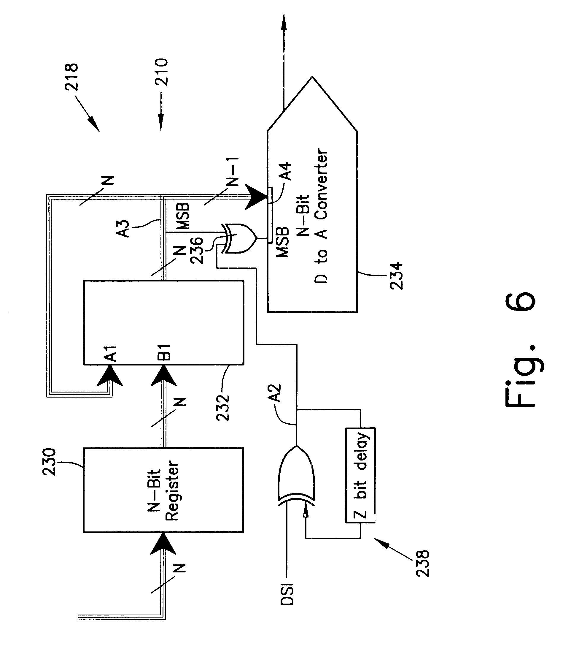 Patent Us 6476952 B1 The Ne555 Fm Modulation Circuit Controlcircuit Diagram Litigations