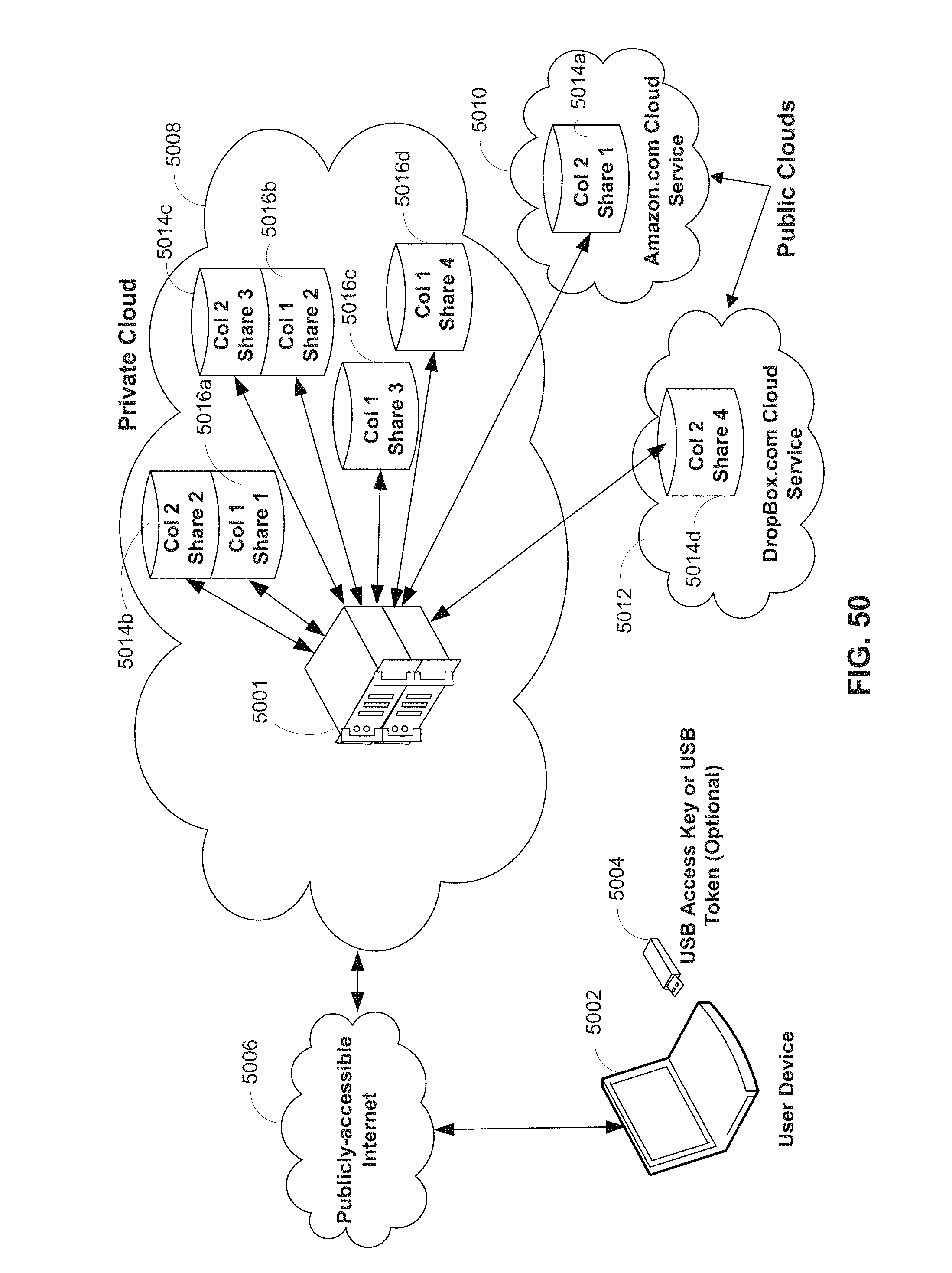 patent us 9 785 785 b2 Bank Teller Experience patent images
