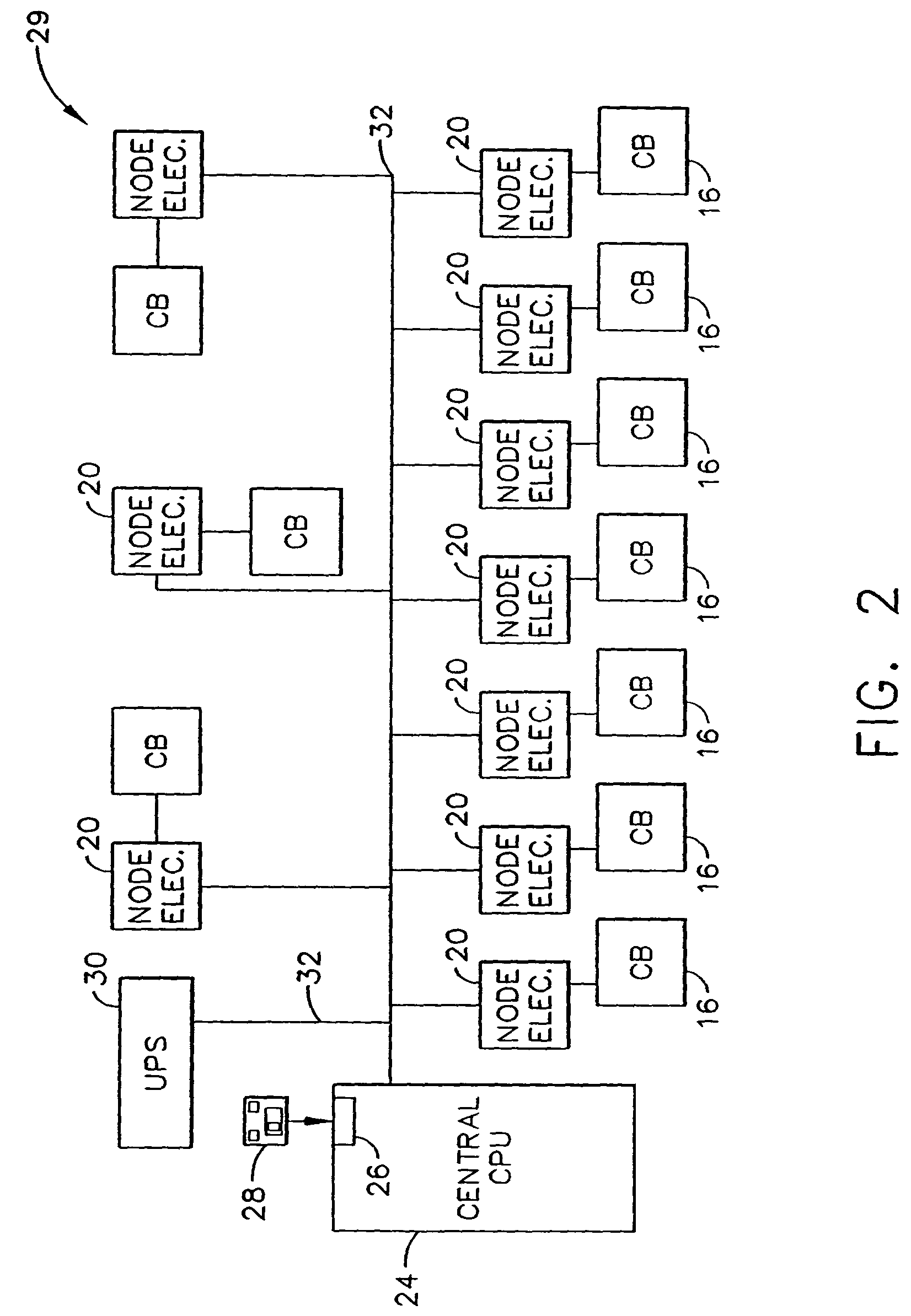 Patent US 7,747,356 B2