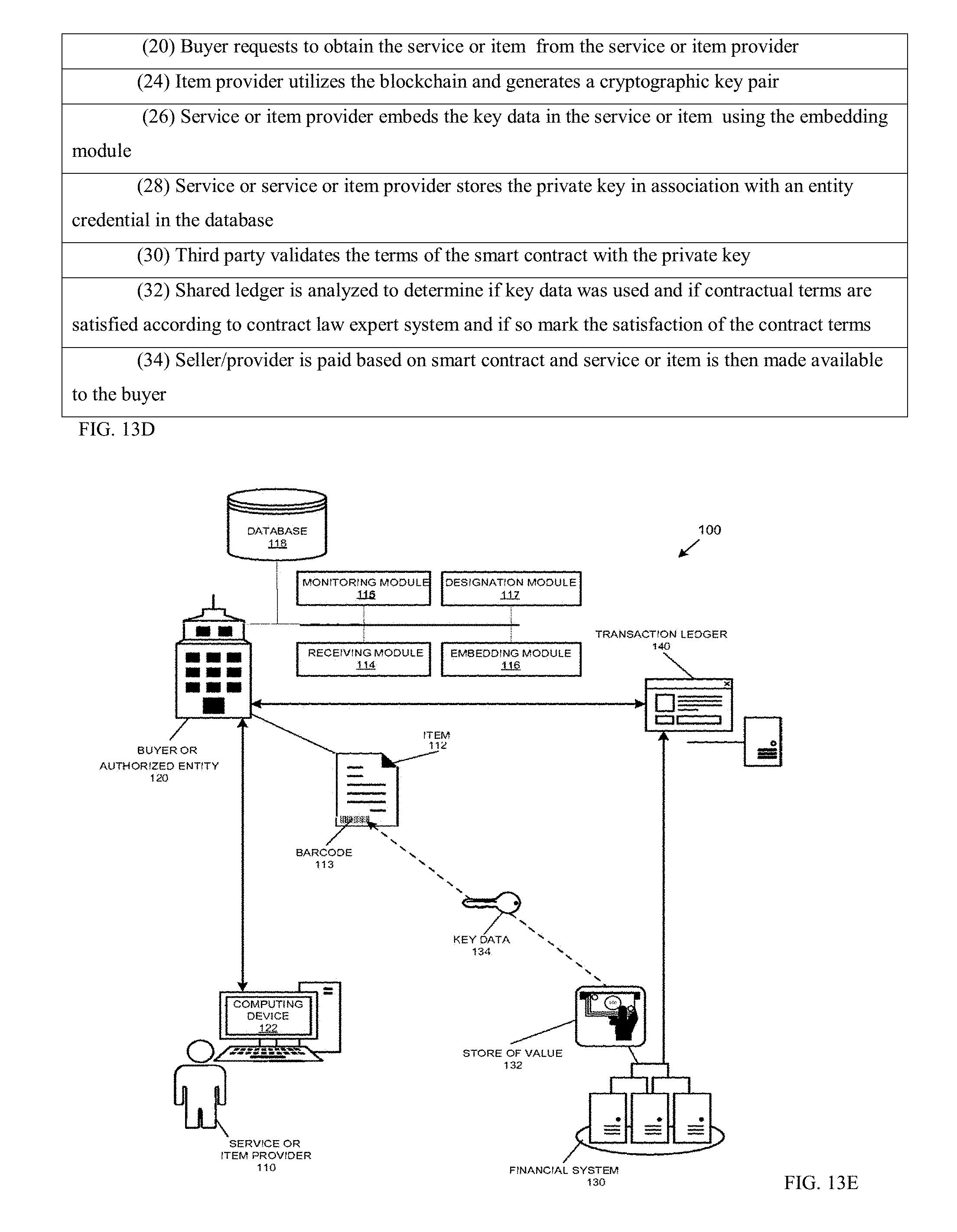 Patent US 10,046,228 B2