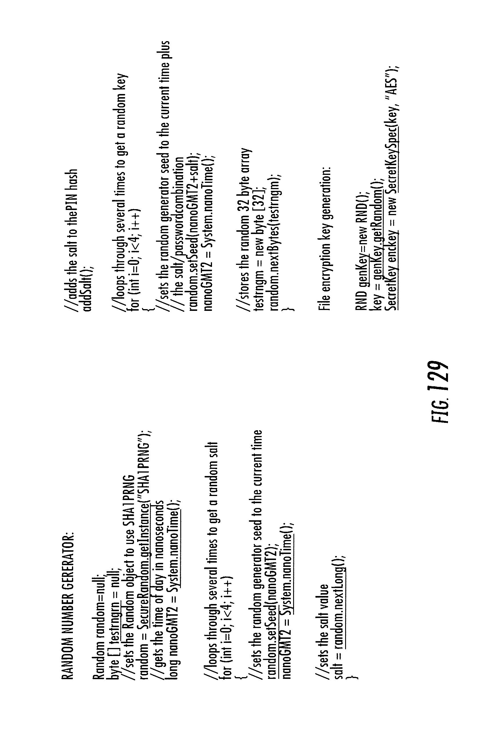 Patent US 9,208,335 B2