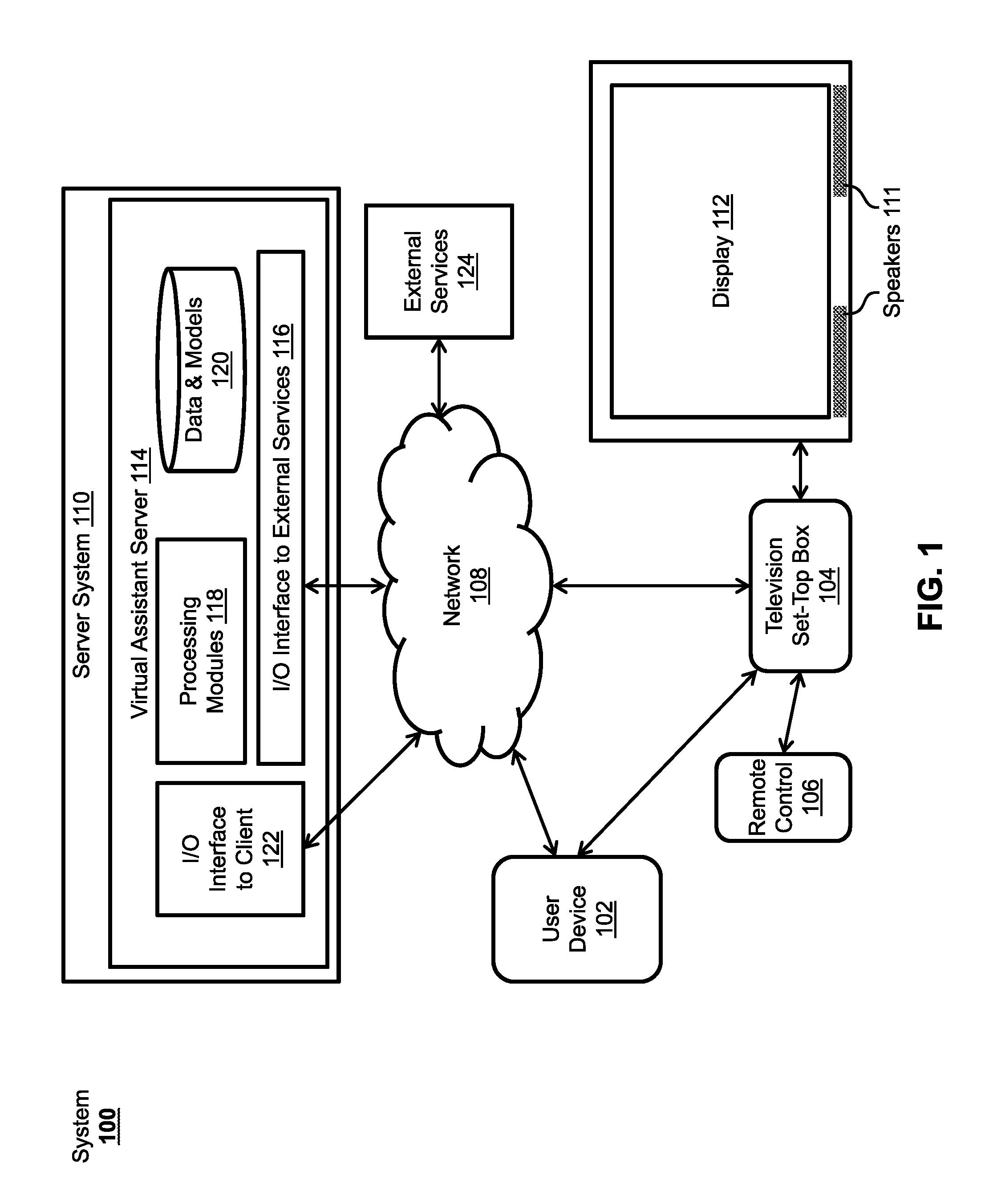 Patent Us 9338493 B2 Hyundai Videoke Remote Wiring Diagram Images