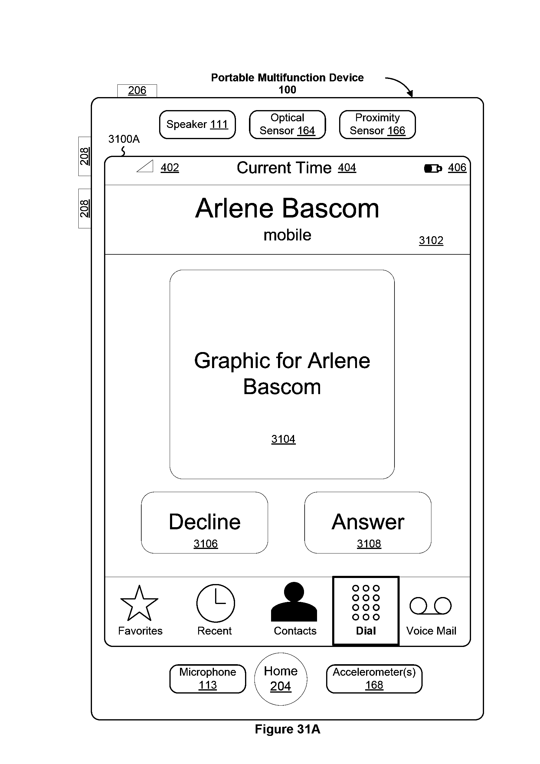 Patent US 7,479,949 B2