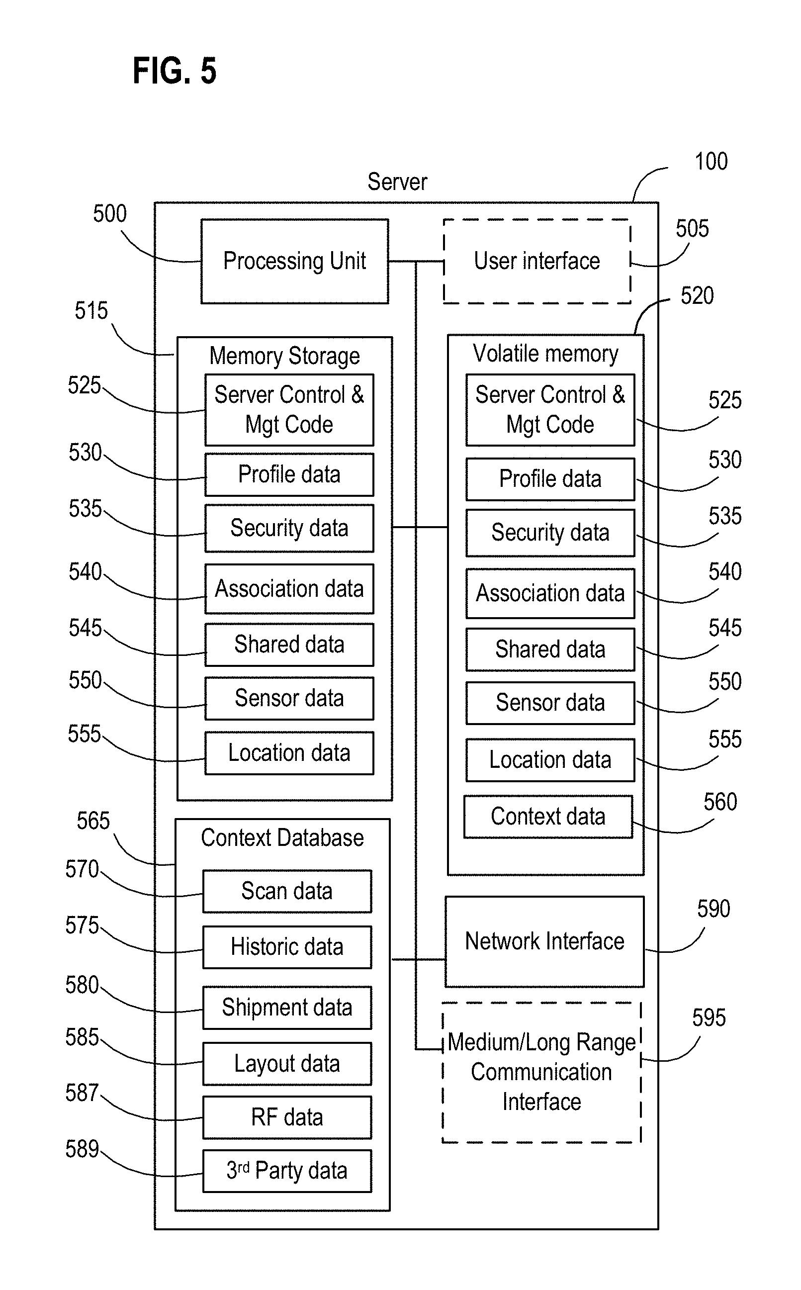 Patent Us 9913240 B2 Generator Op Circuit Moreover 555 Timer Diagram Likewise Smart