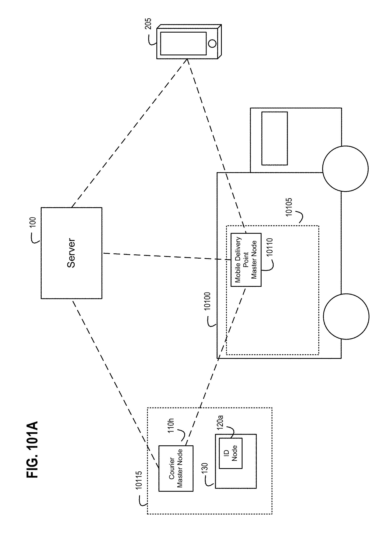 patent us 9 913 240 b2 1998 Ford F-150 Radio Wiring Diagram patent images