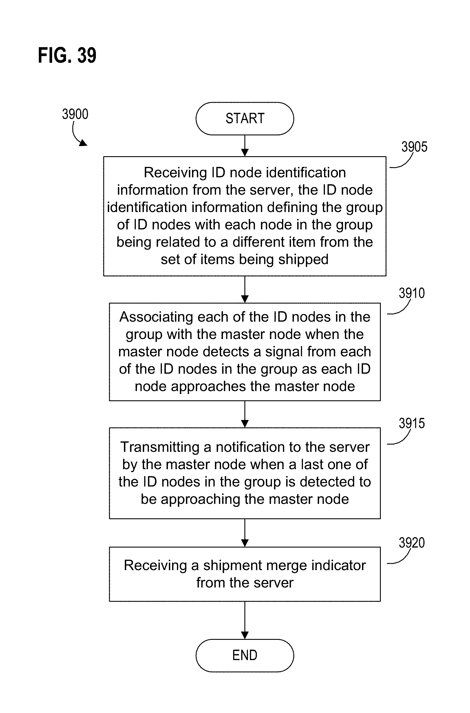 Patent US 9,913,240 B2