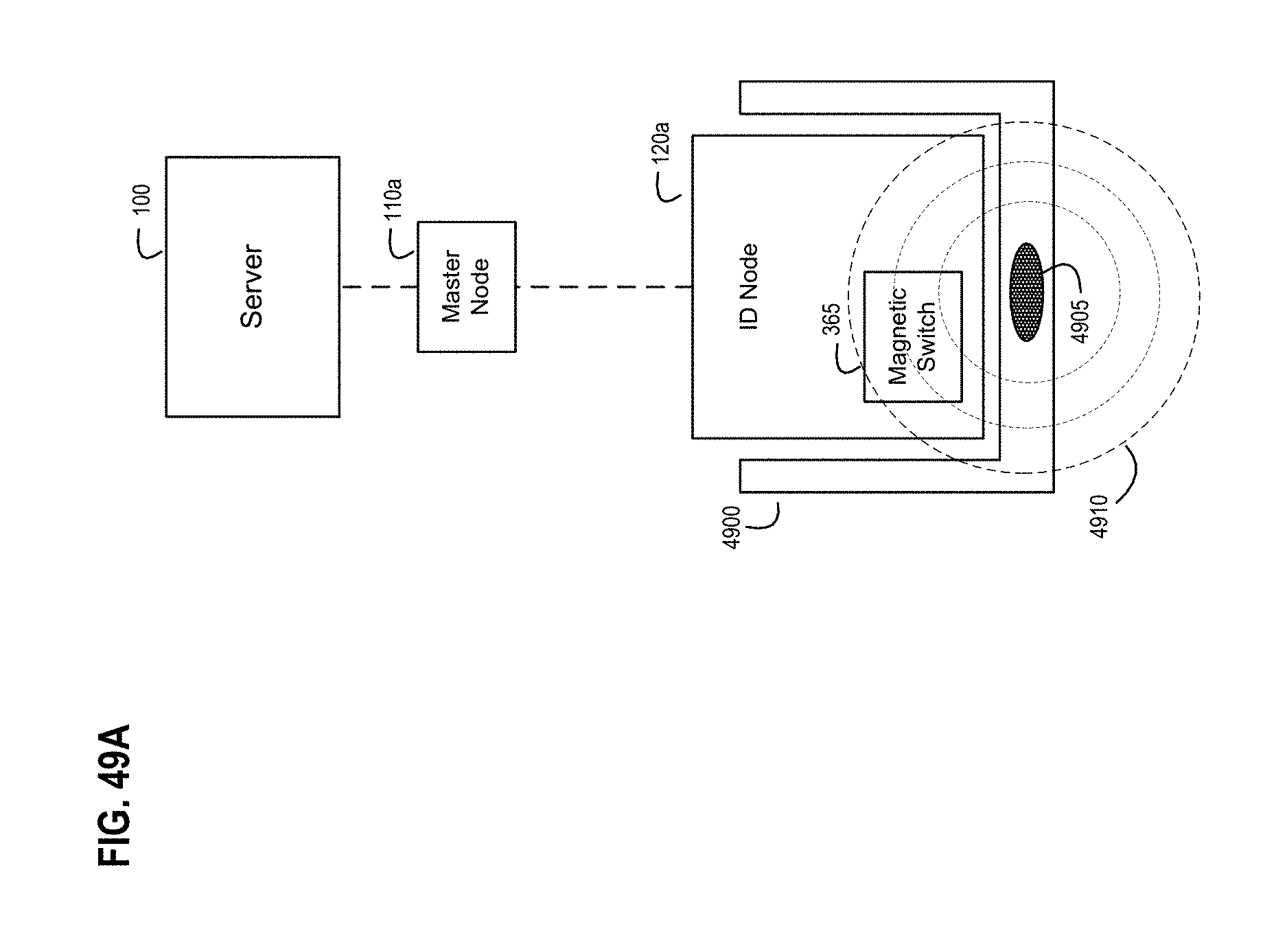 Patent Us 9913240 B2 Galaxy Caravan Wiring Diagram Images