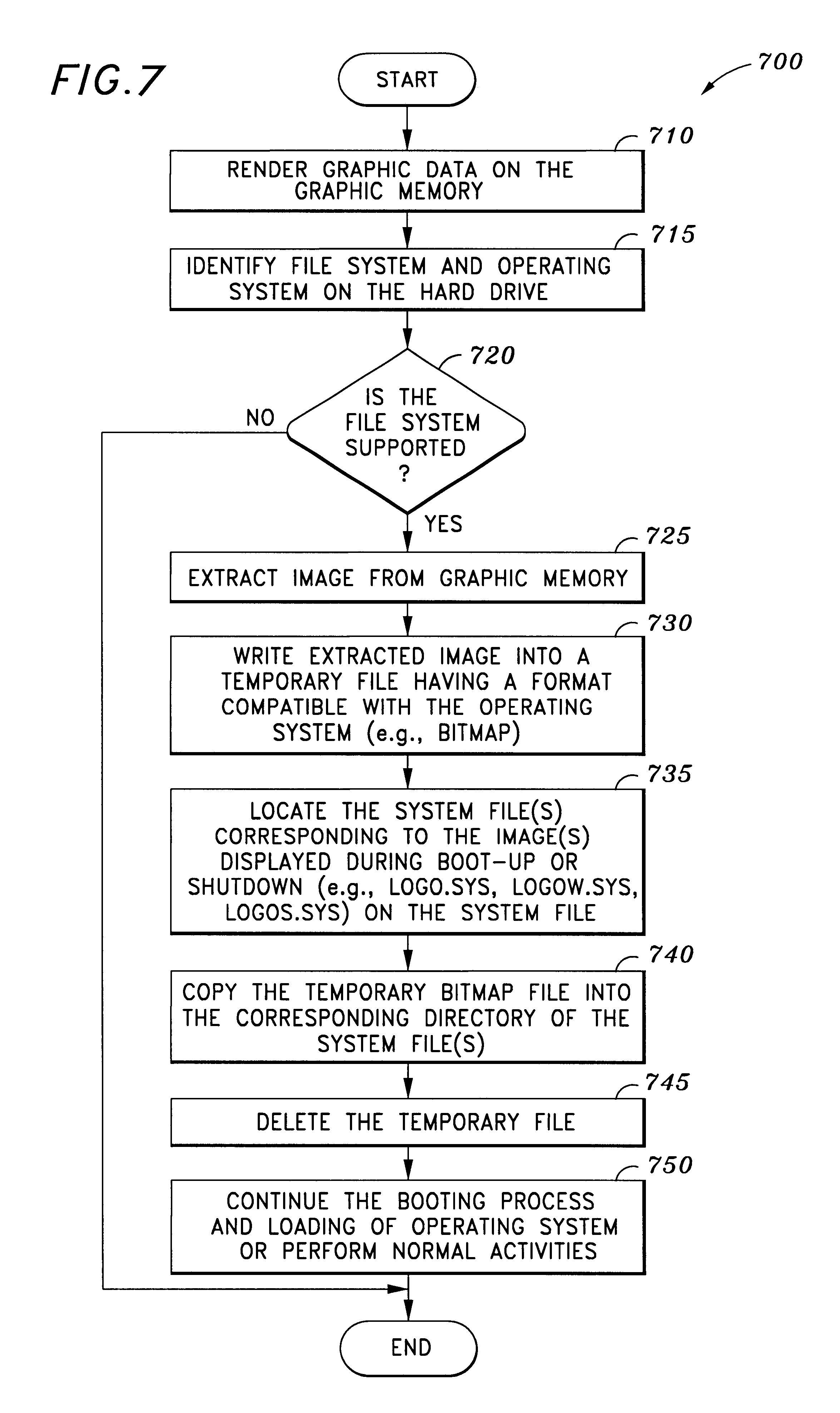 Patent US 6,373,498 B1