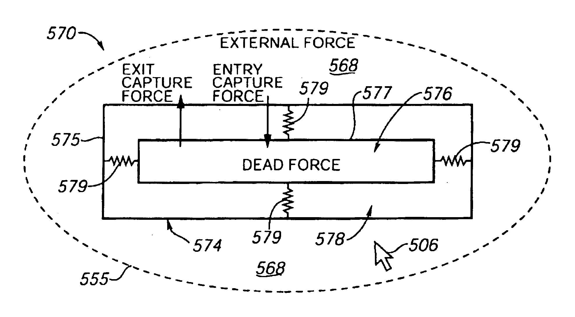 Patent US 7,199,790 B2