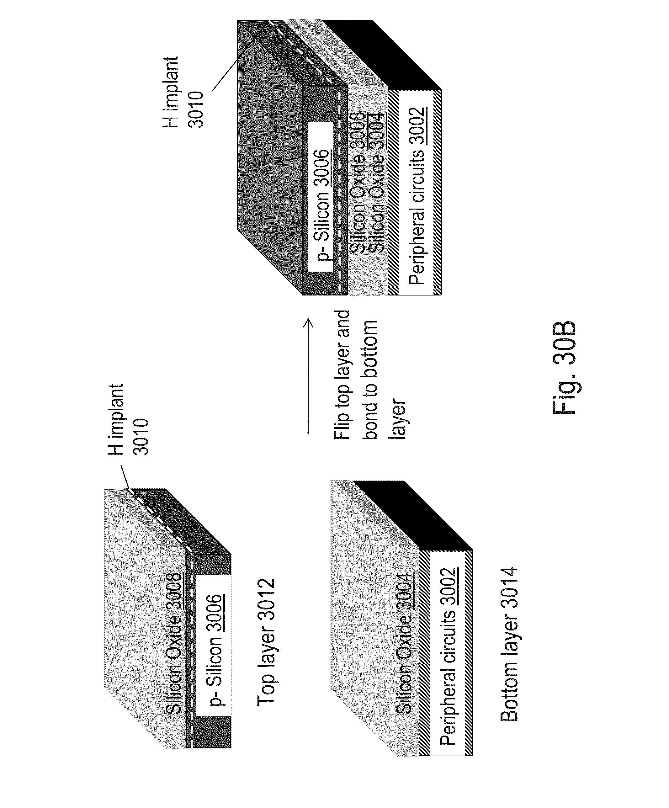 Patent US 8,642,416 B2