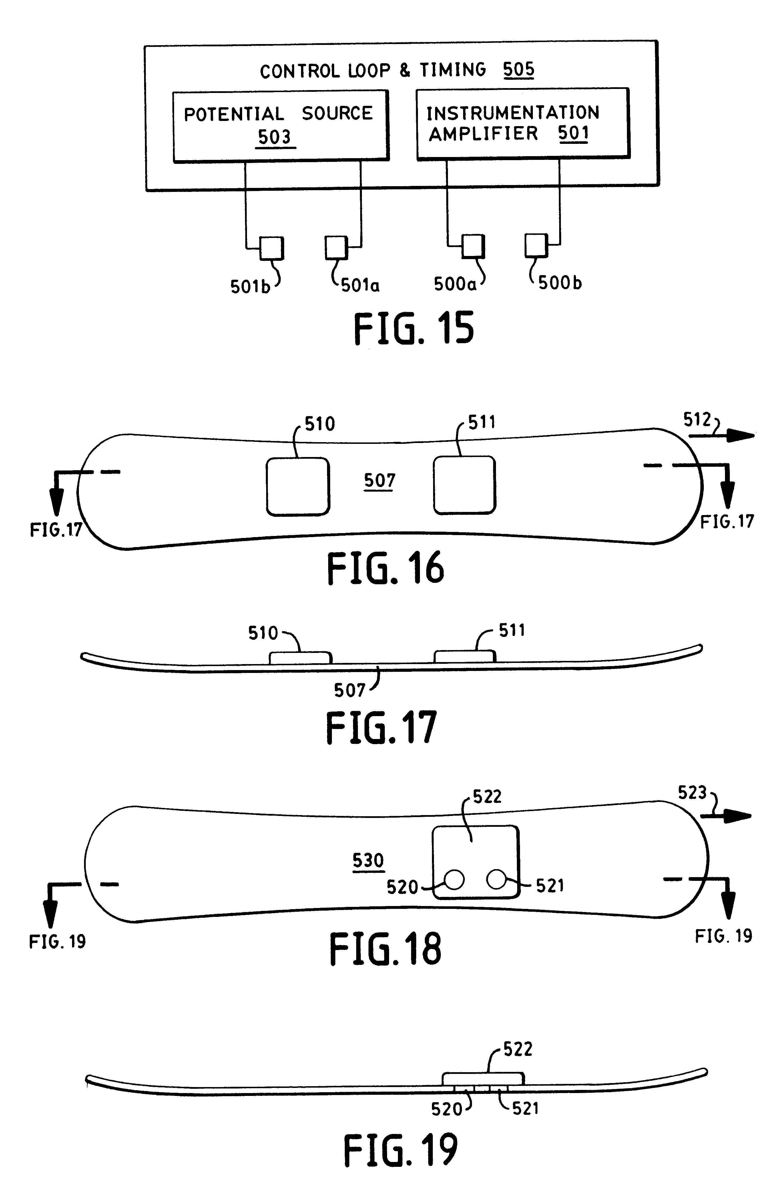 Patent US 6,539,336 B1