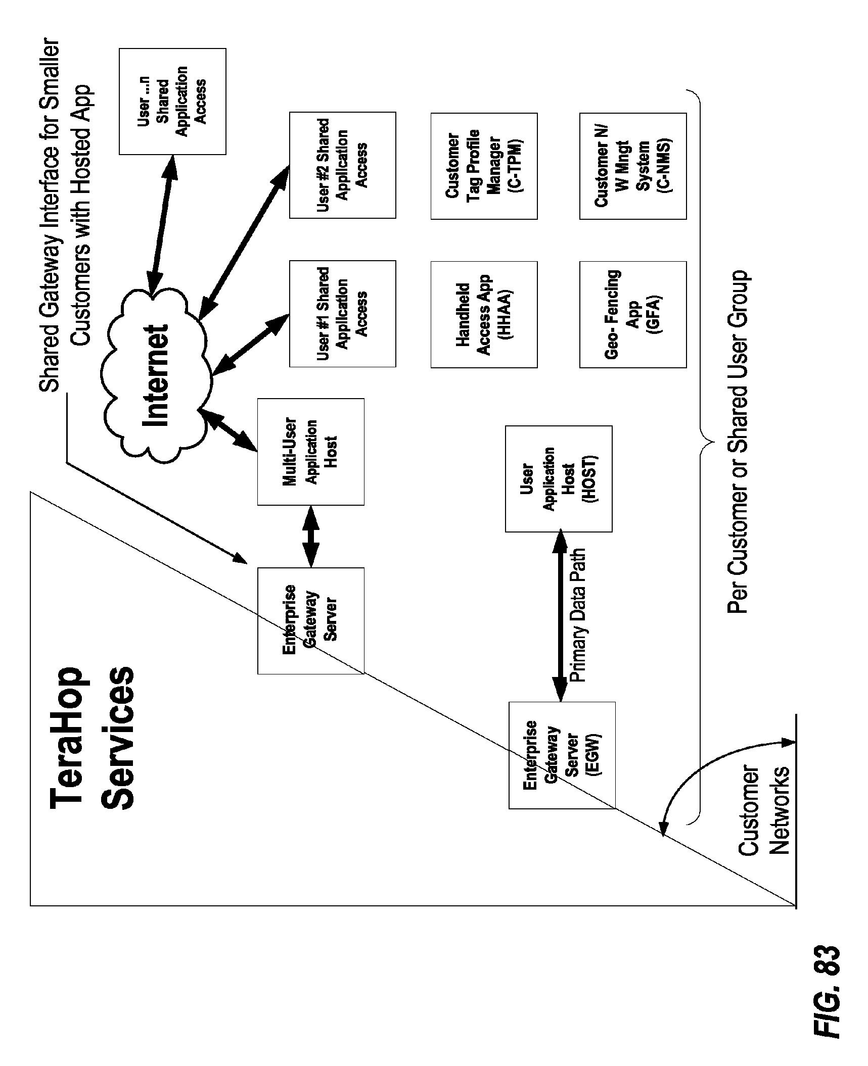 Patent US 8,279,067 B2