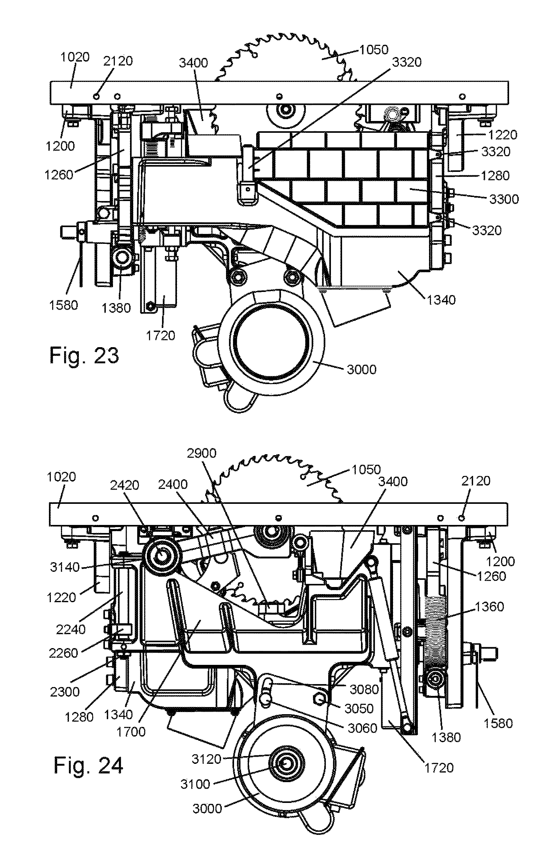 Patent Us 9969014 B2 Gm 3400 Coil Pack Wiring Diagram Images