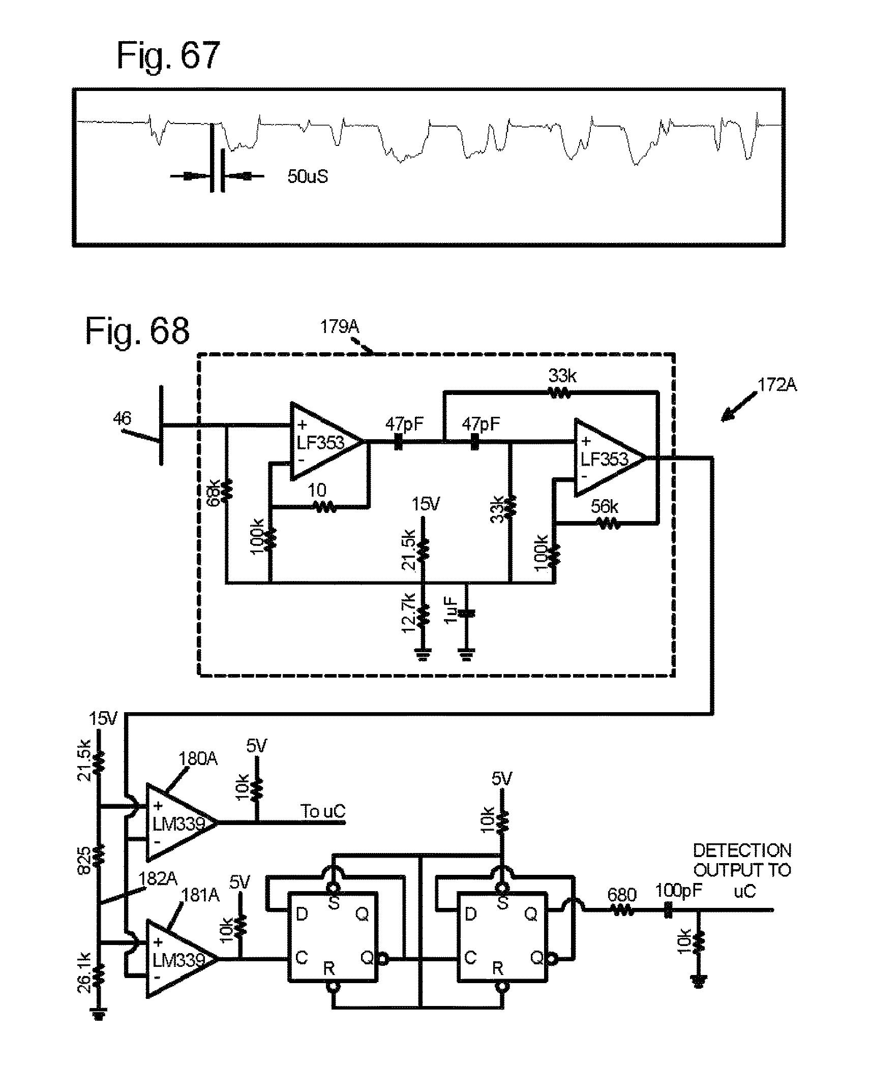Patent Us 9969014 B2 Wiring Diagram Ac Changhong 0 Petitions