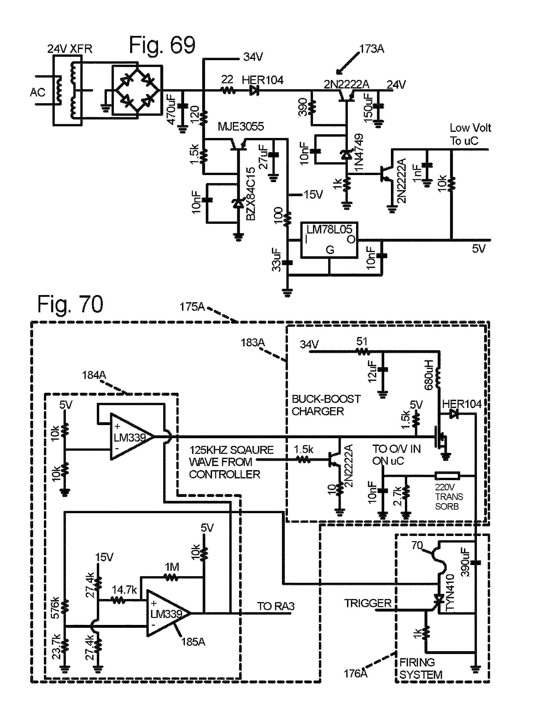 Patent Us 9969014 B2 Stinson Wiring Diagram 0 Petitions