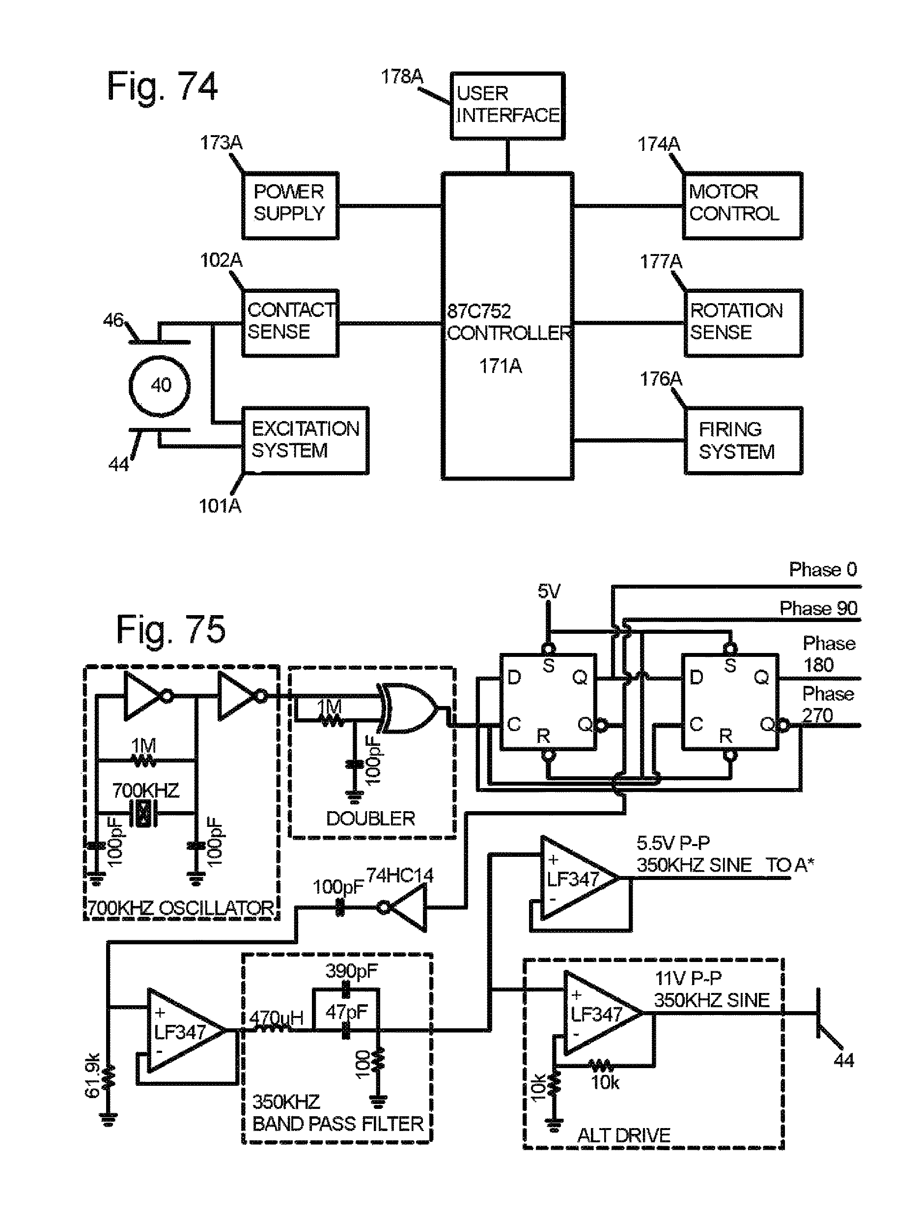 patent us 9 969 014 b2 Wiring Schematics petitions