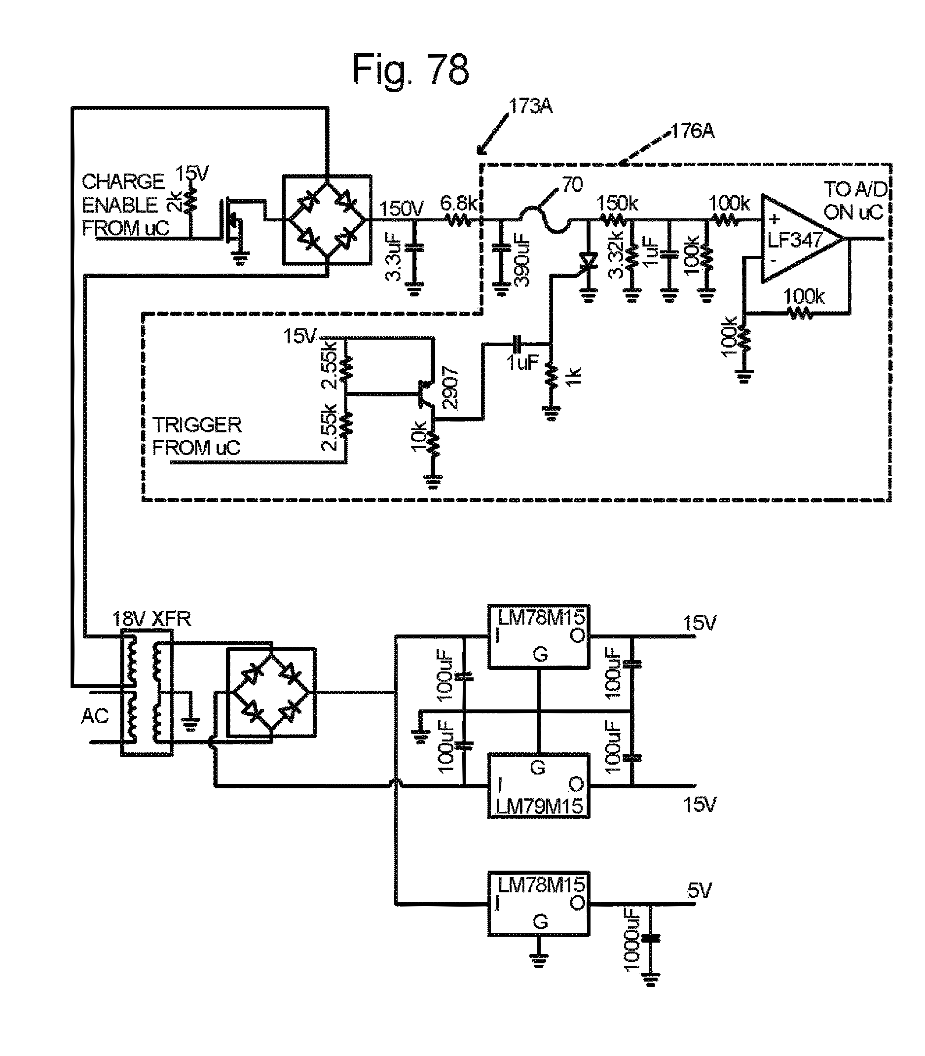 Patent Us 9969014 B2 Door Guard Knob Alarm Circuit Electronic Projects Circuits 0 Petitions