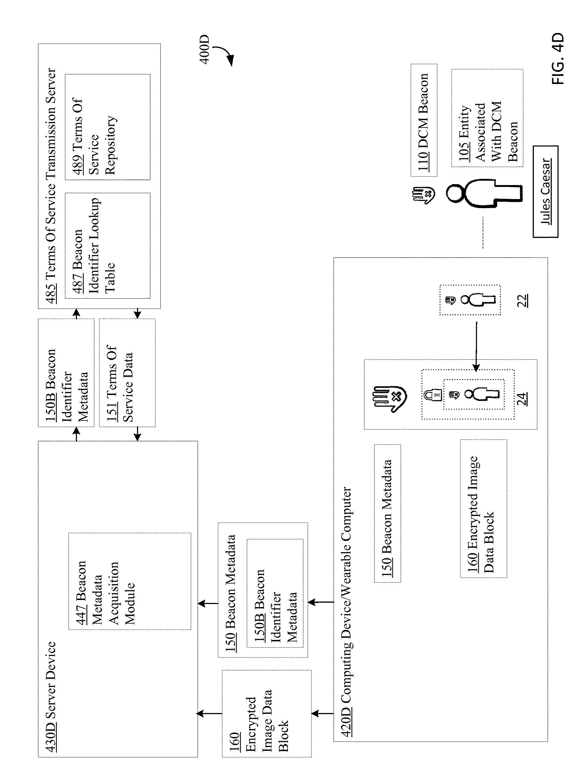 Patent US 9,799,036 B2 on 1990 skylark fuse diagram, yamaha outboard wiring diagram, temperature diagram,