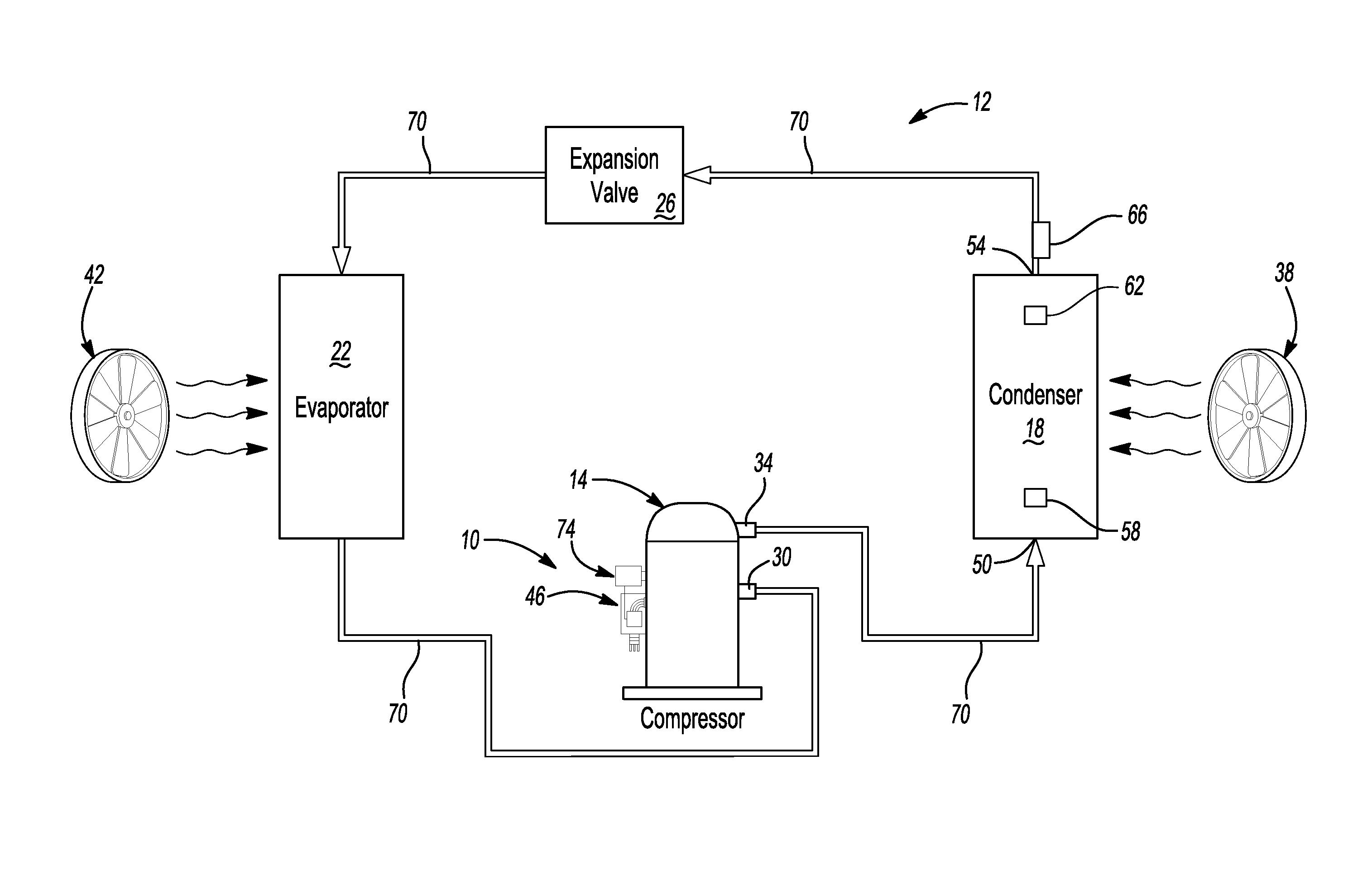 Patent US 9,803,902 B2 on