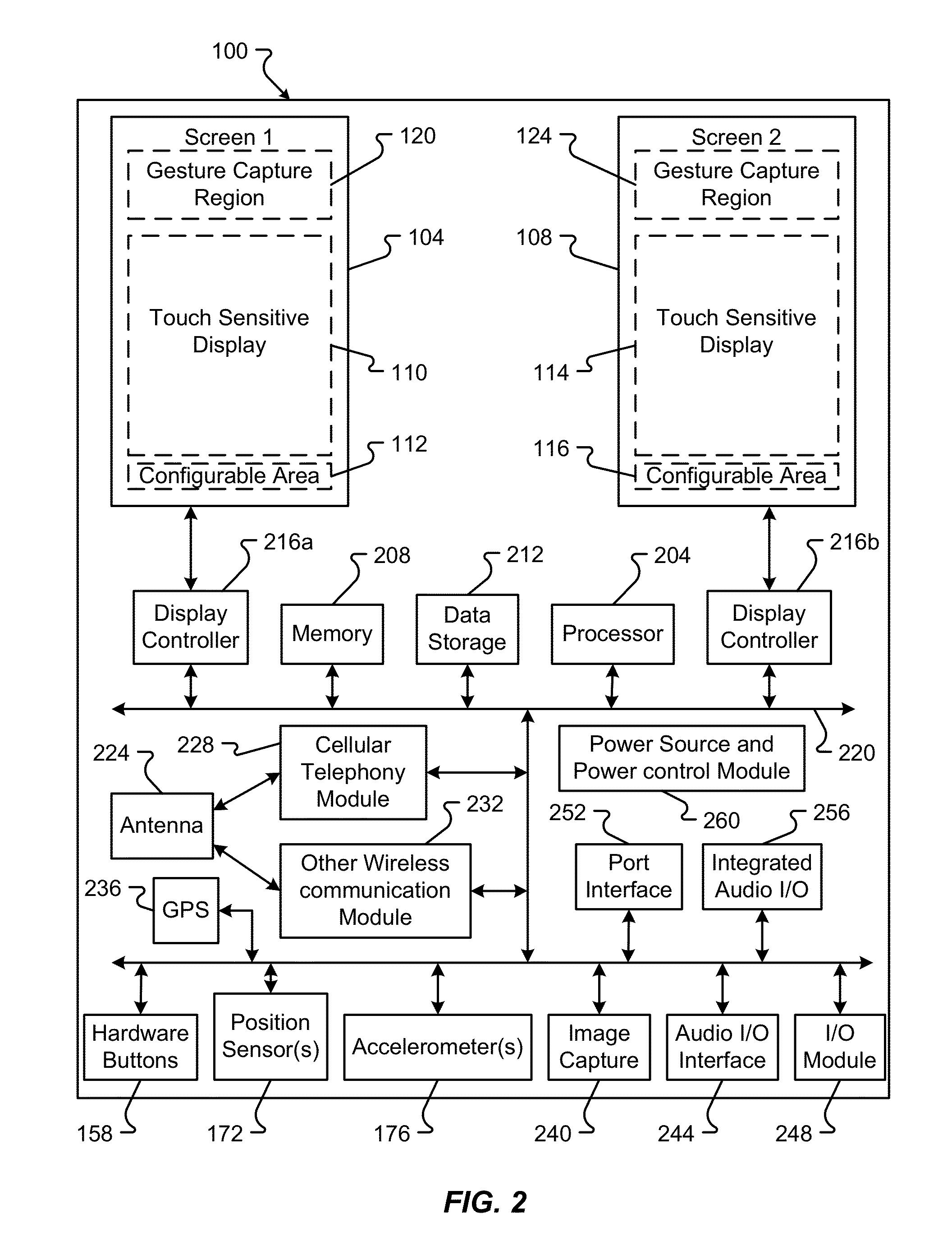 Patent Us 9223535 B2 Keysecure 3b Wiring Diagram