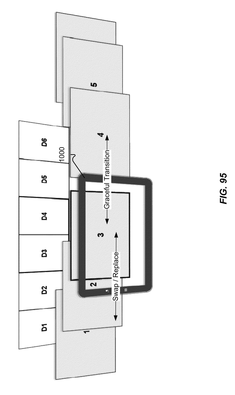 Patent Us 9223535 B2 Mechanical Electrical Plan Vignette