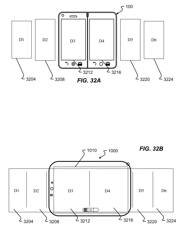 Patent Us 9223535 B2 Keysecure 3b Wiring Diagram Images