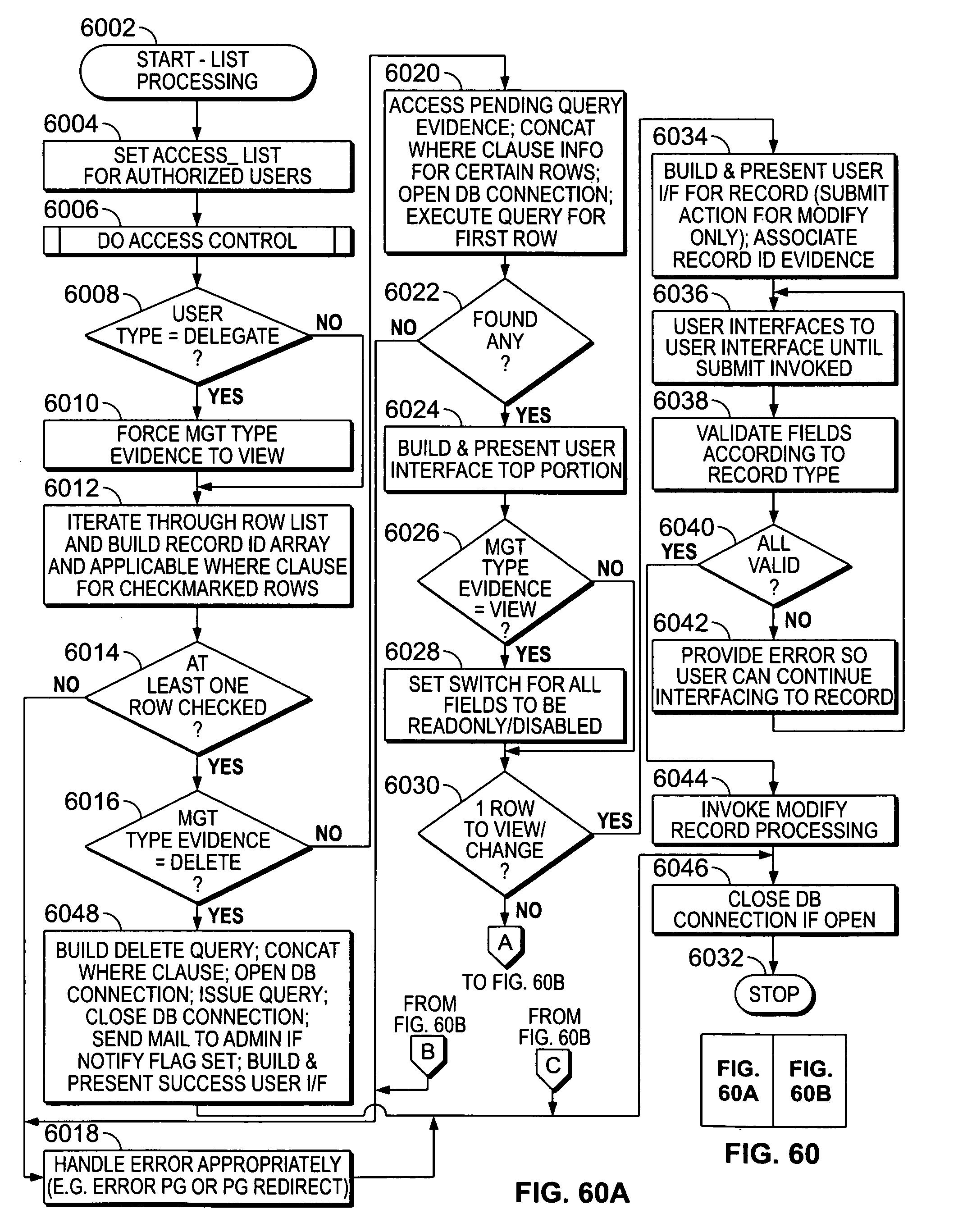 Patent US 8,489,669 B2