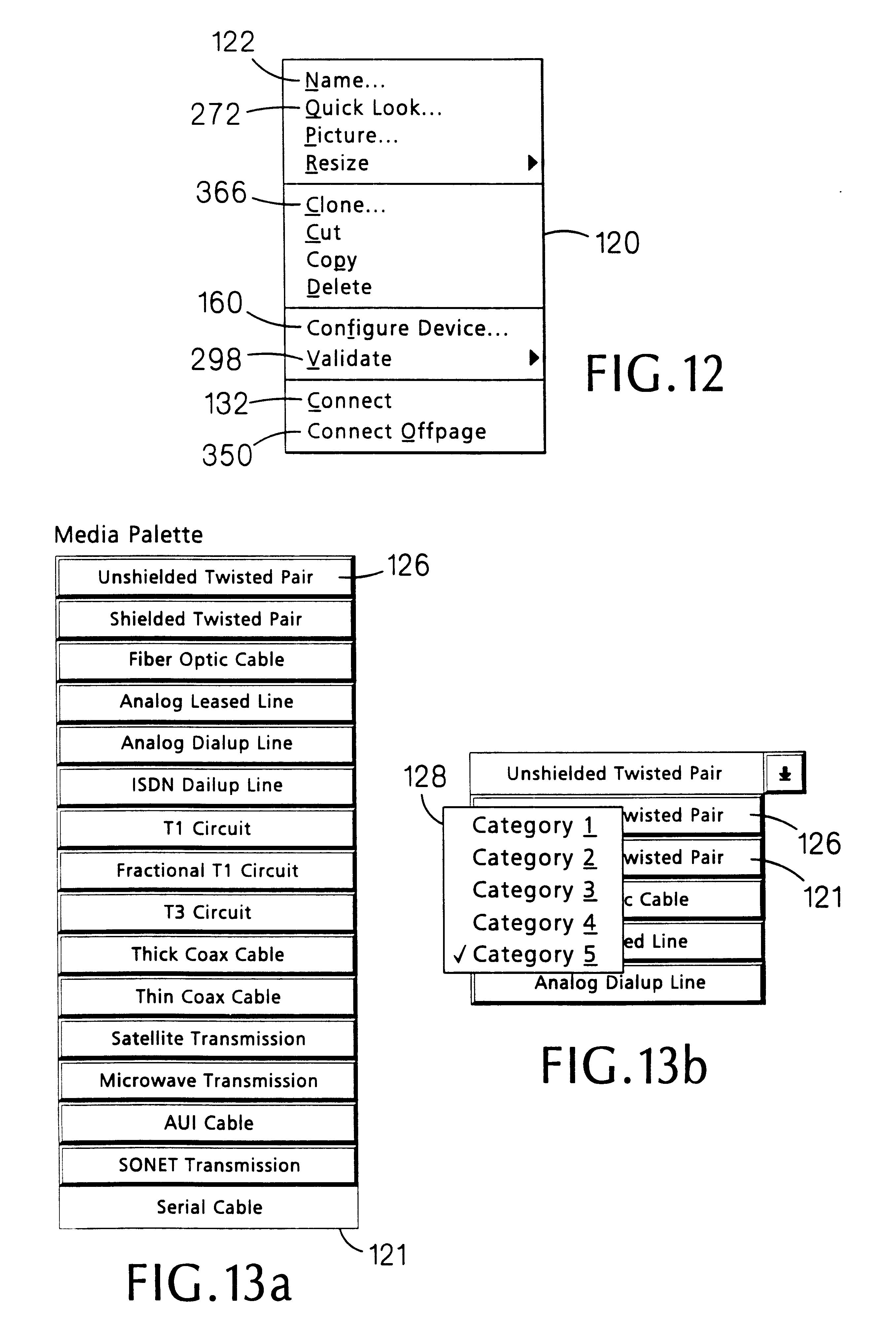 Patent US 6,229,540 B1
