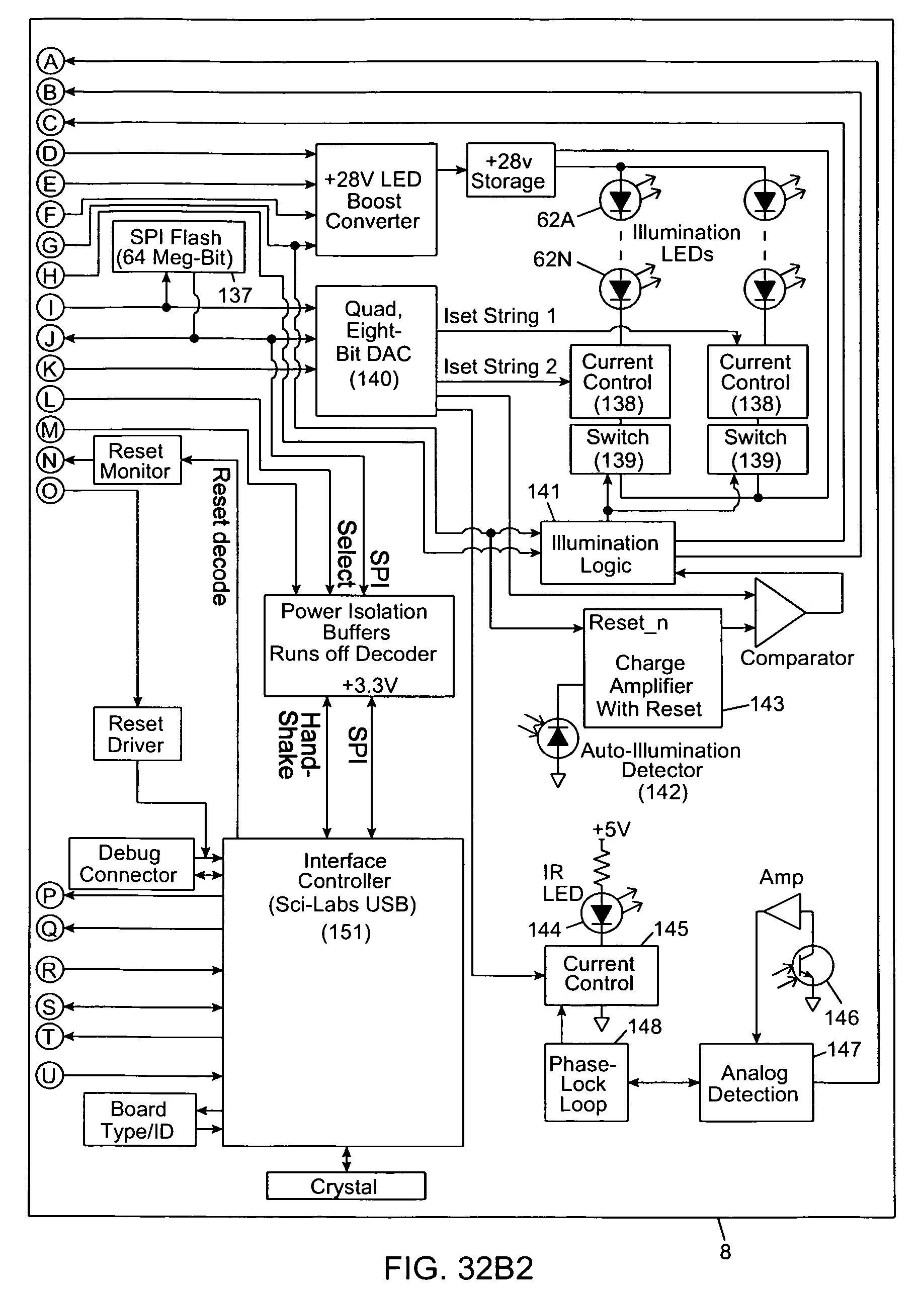 patent us 7 922 089 b2 GE DC Motor Wiring Diagram patent images