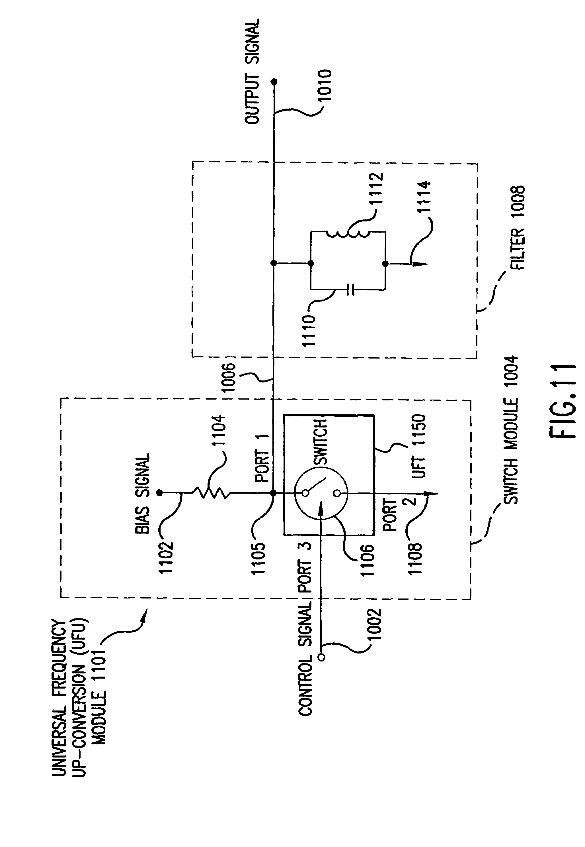 Patent US 7,496,342 B2