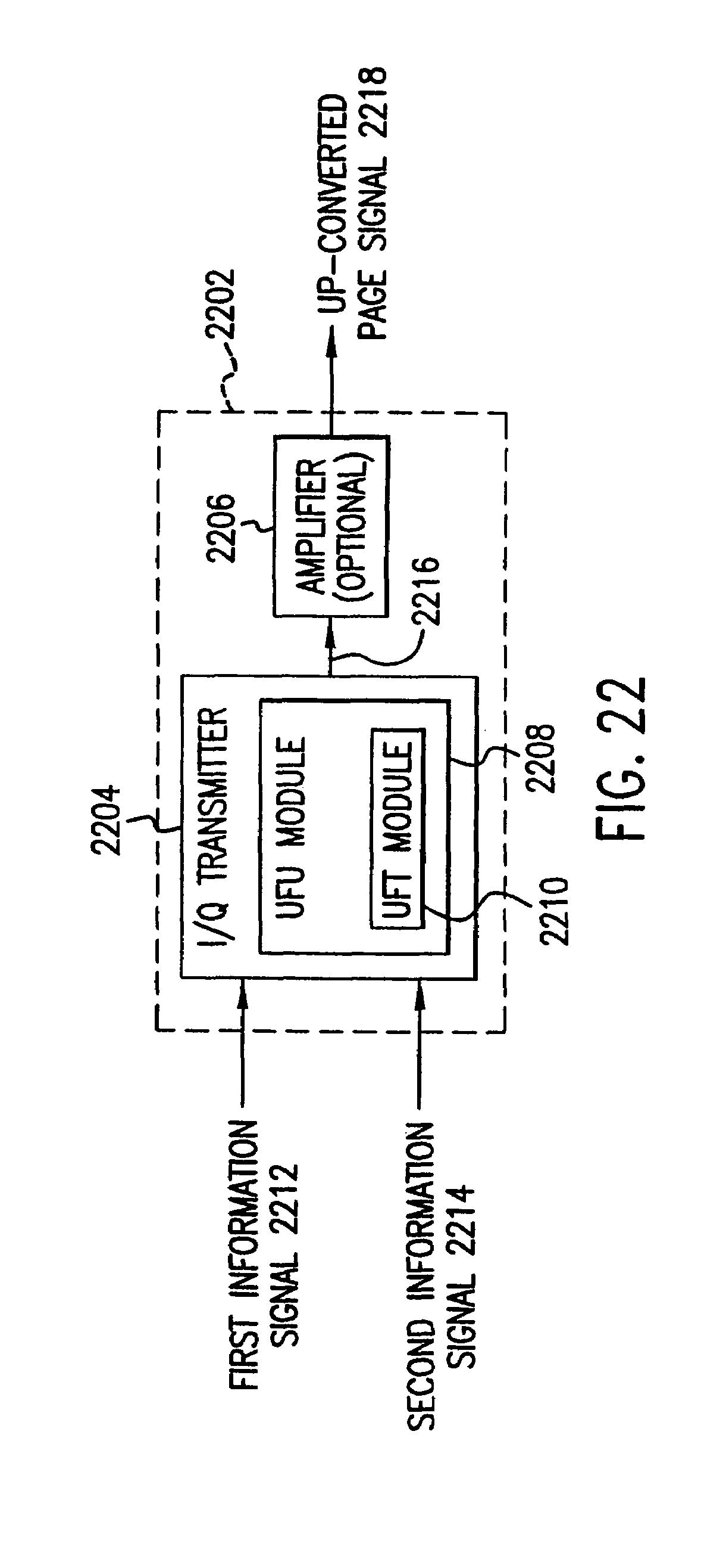 Photoconductive Cells Electronic Circuits And Diagramelectronics