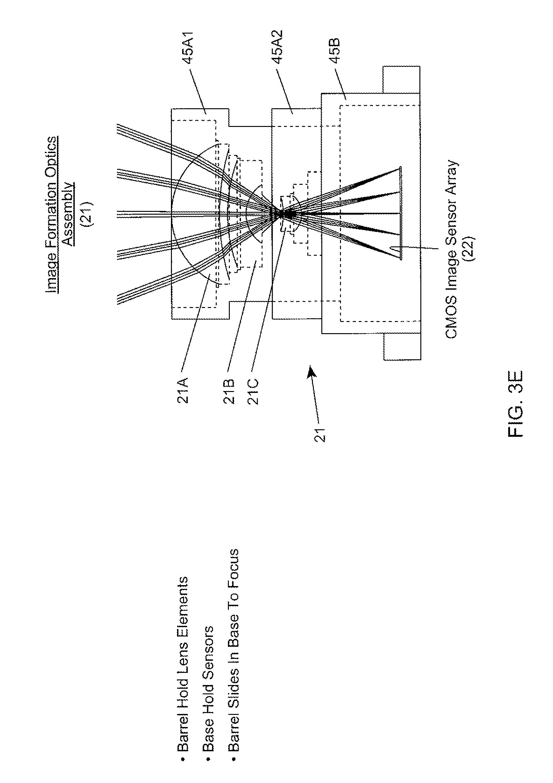 Patent Us 9355288 B2 Also Motion Sensor Block Diagram Moreover Wiring Guide Shock Images