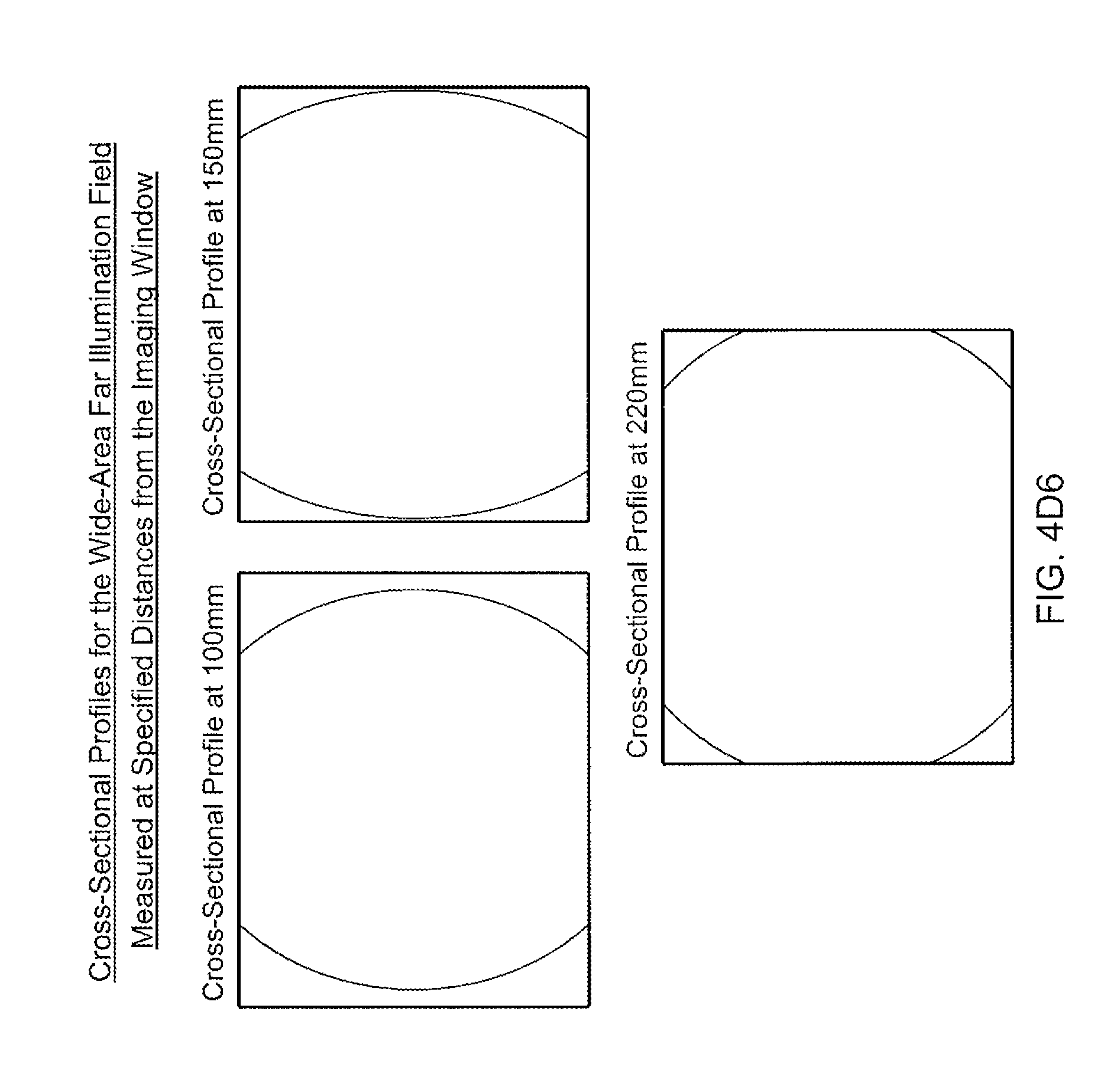 Patent Us 9355288 B2 Diagram Moreover Dip Switch Settings In Addition Cat 5 Crossover Cable Images