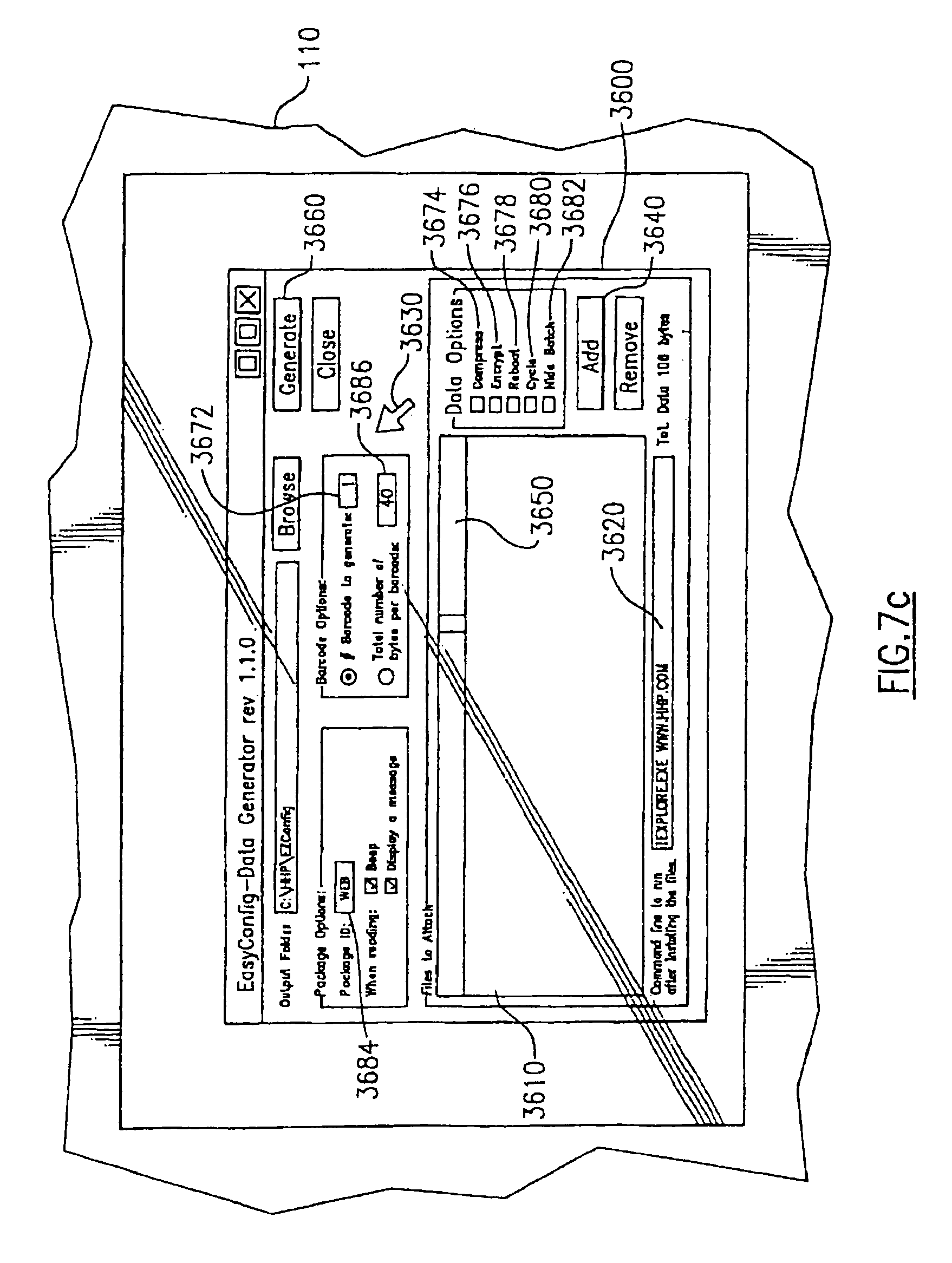 Patent Us 8985457 B2 Psc0 Laptop Toshiba Wiring Diagram