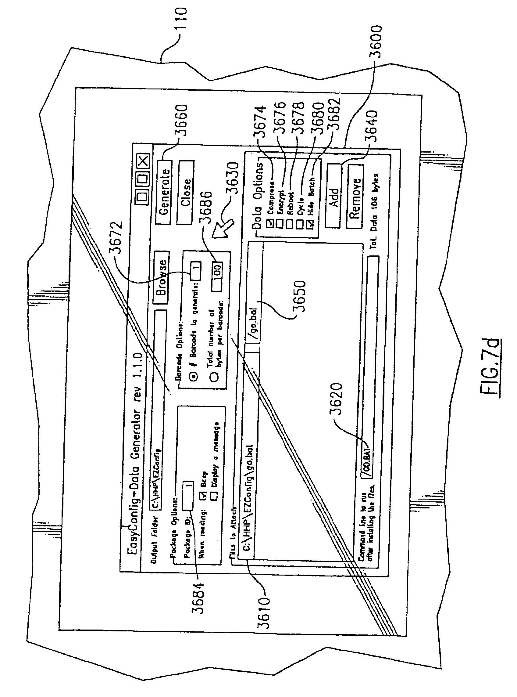 Patent Us 8985457 B2 Aaa C Wire Color Diagram Typical Single Line Unit Images